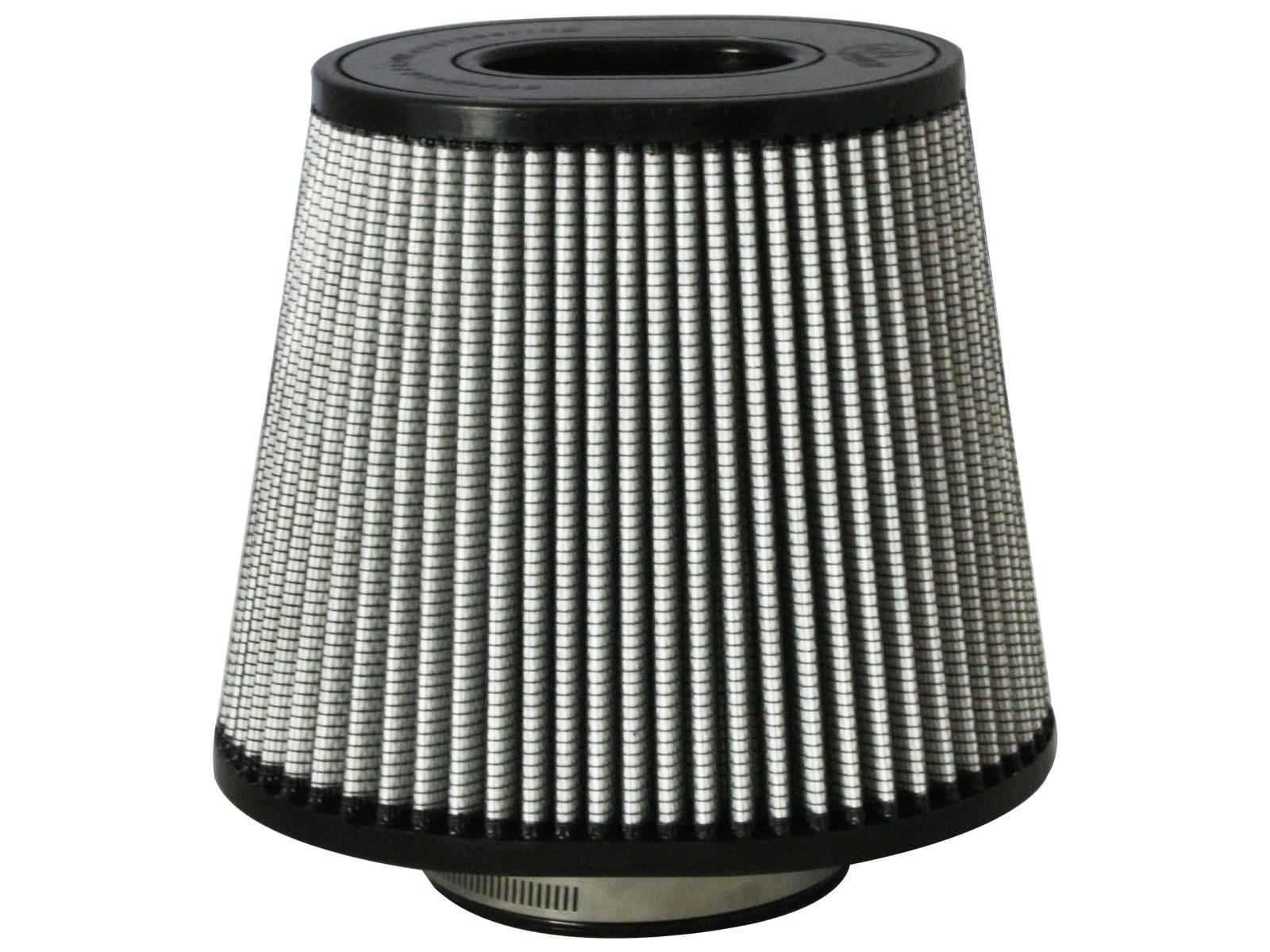 aFe POWER 21-91065 Magnum FLOW Pro DRY S Air Filter