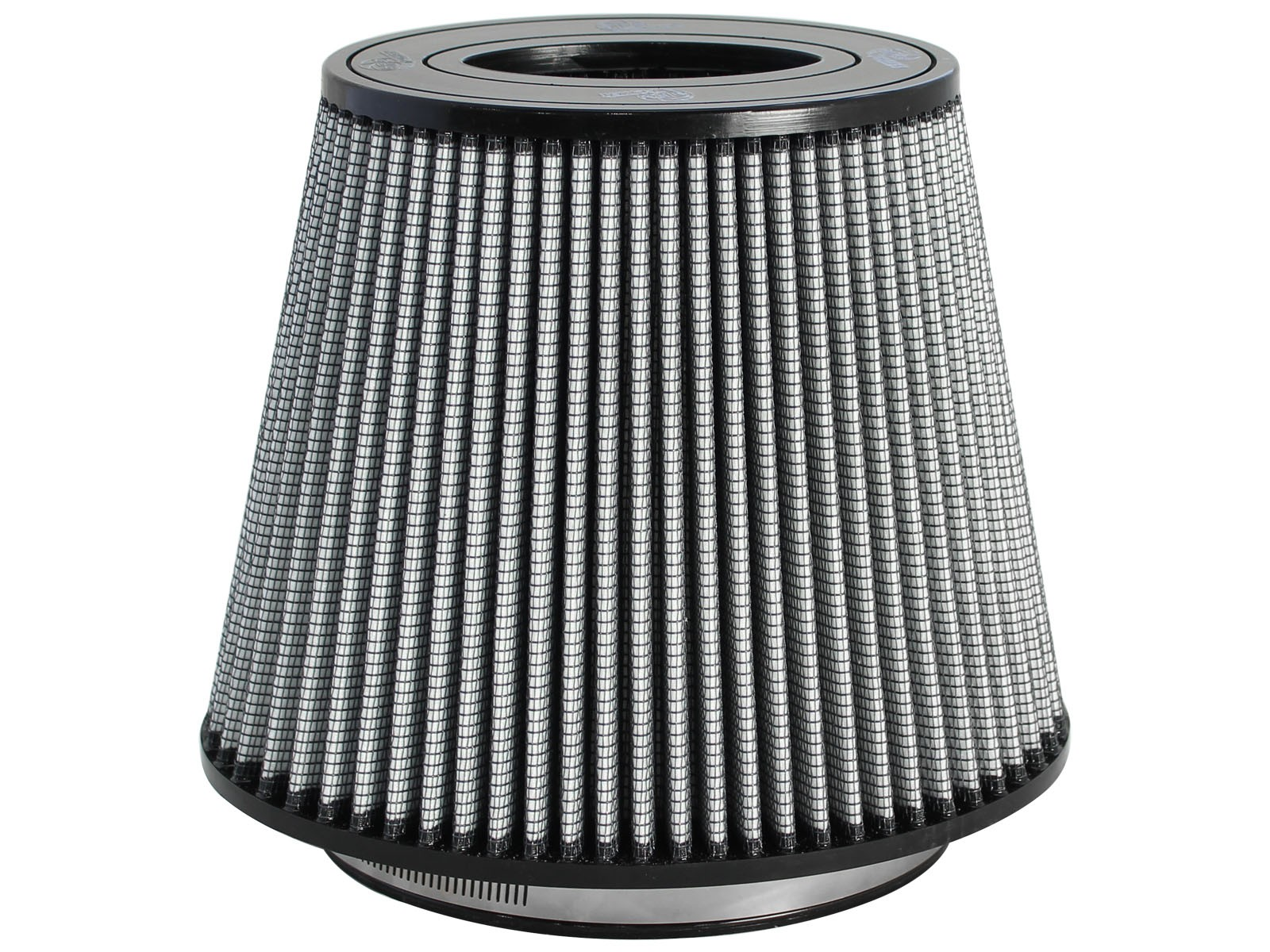 aFe POWER 21-91066 Magnum FLOW Pro DRY S Air Filter