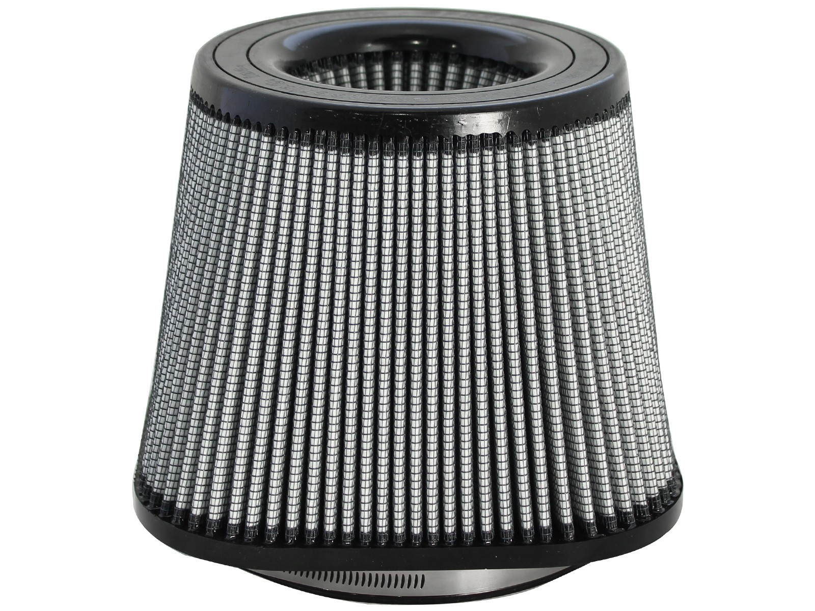 aFe POWER 21-91068 Magnum FLOW Pro DRY S Air Filter