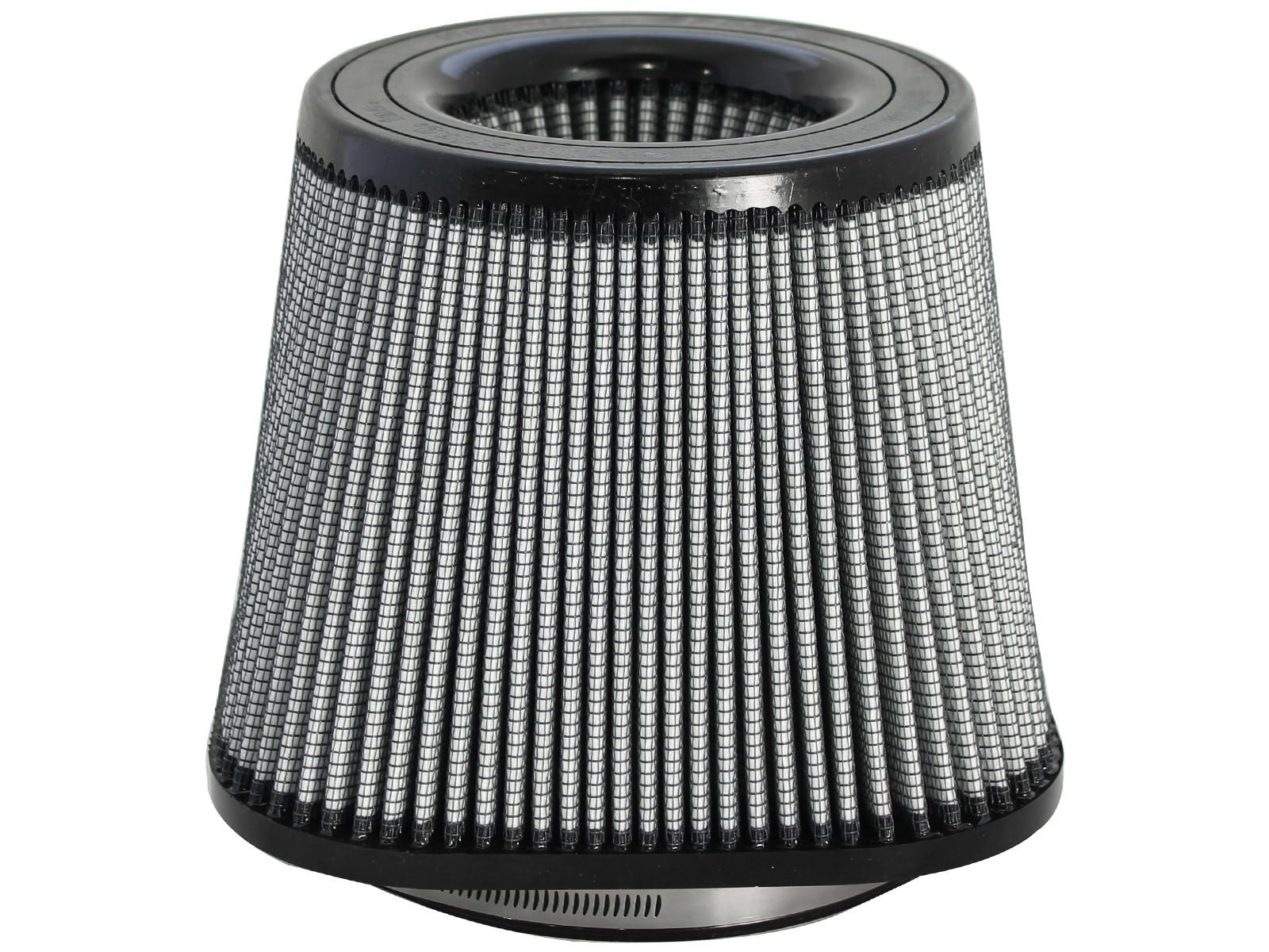 aFe POWER 21-91068 Magnum FLOW Pro DRY S Air Filter