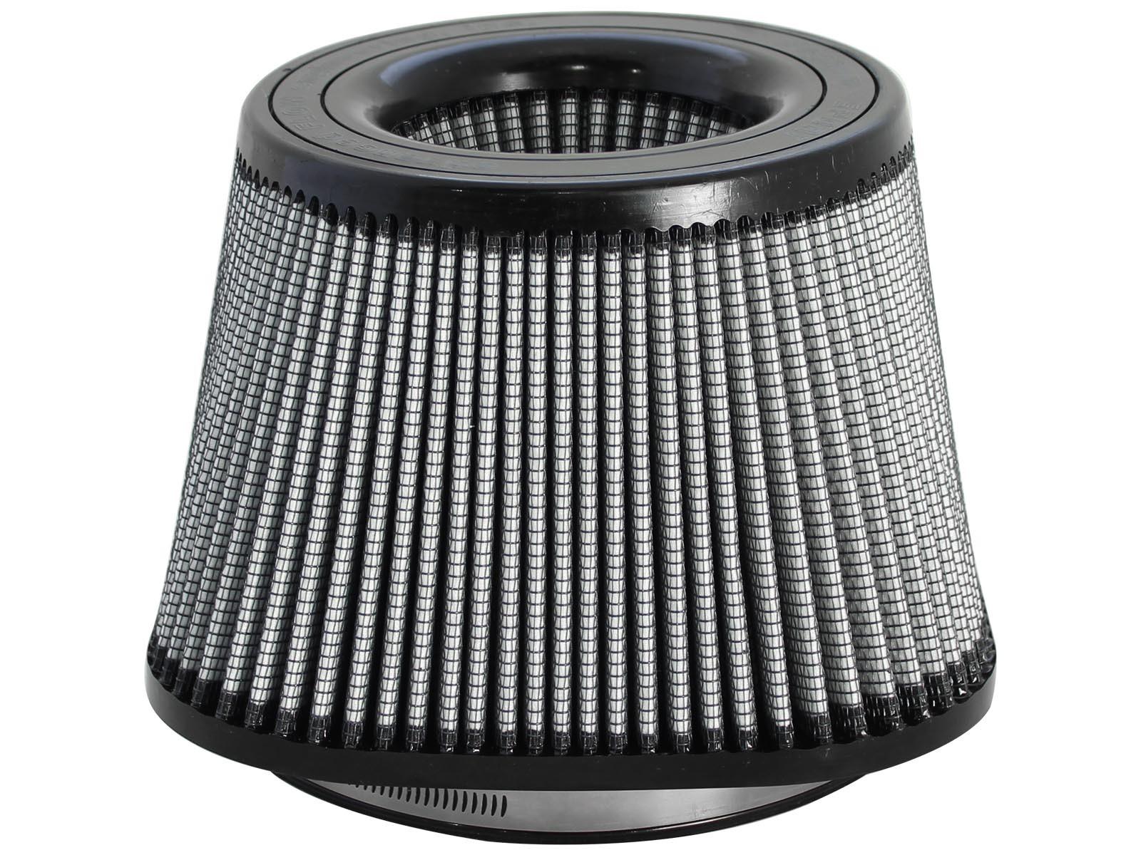 aFe POWER 21-91069 Magnum FLOW Pro DRY S Air Filter
