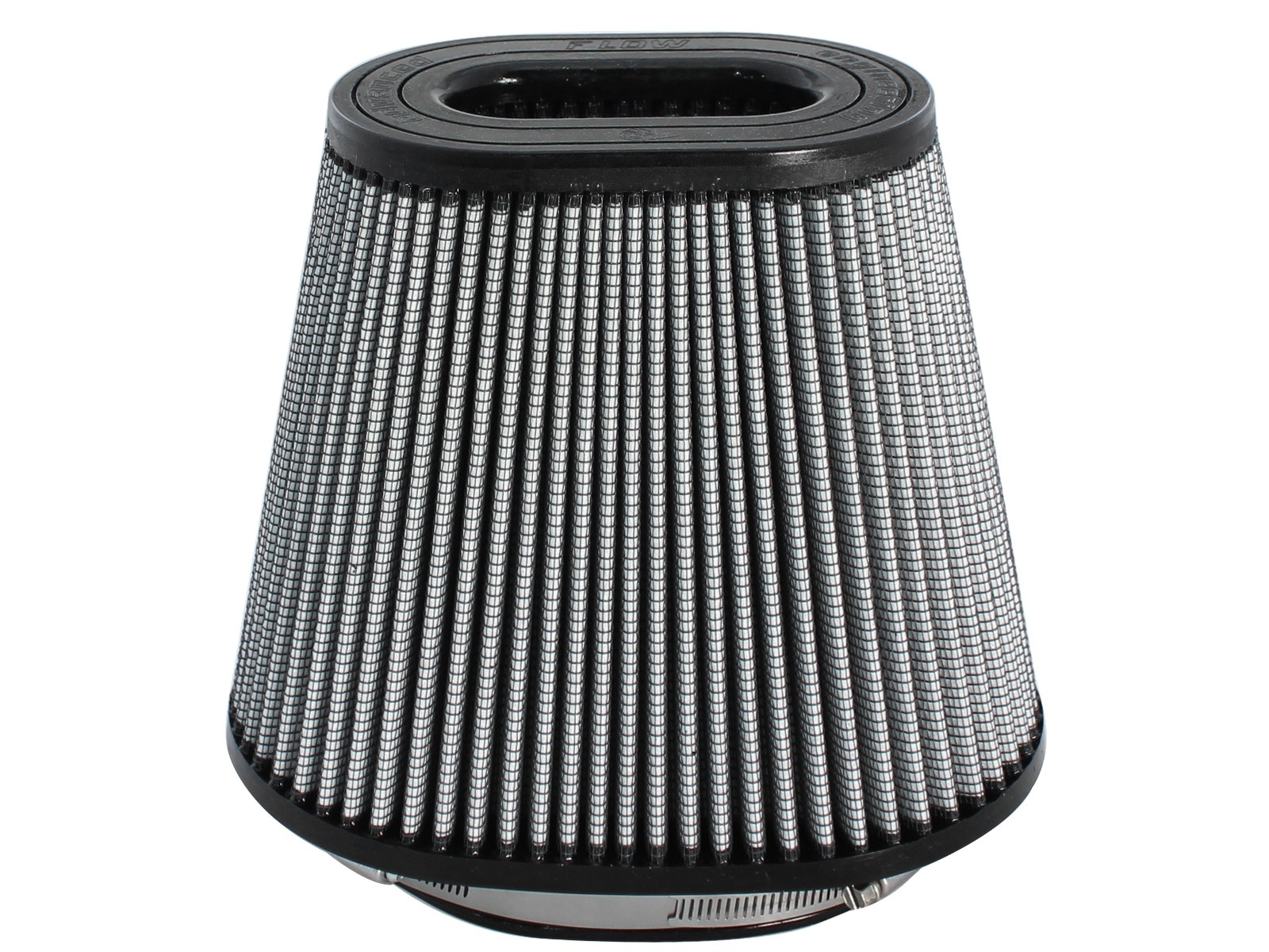 aFe POWER 21-91070 Magnum FLOW Pro DRY S Air Filter
