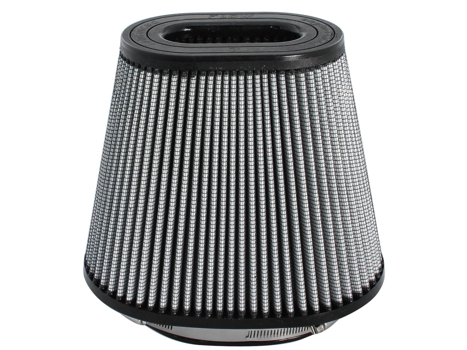 aFe POWER 21-91070 Magnum FLOW Pro DRY S Air Filter