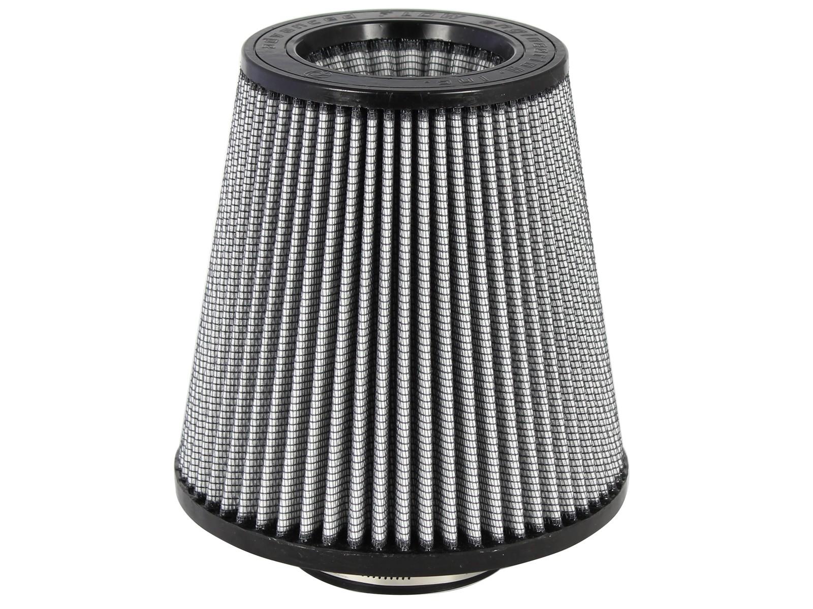 aFe POWER 21-91071 Magnum FLOW Pro DRY S Air Filter