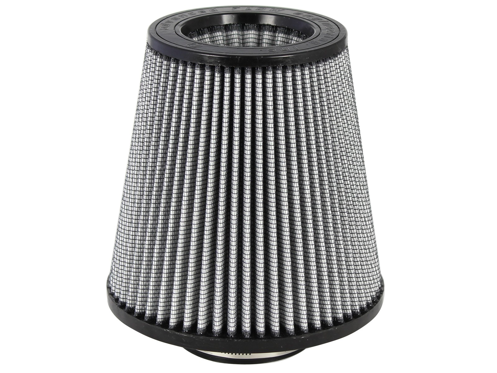 aFe POWER 21-91071 Magnum FLOW Pro DRY S Air Filter