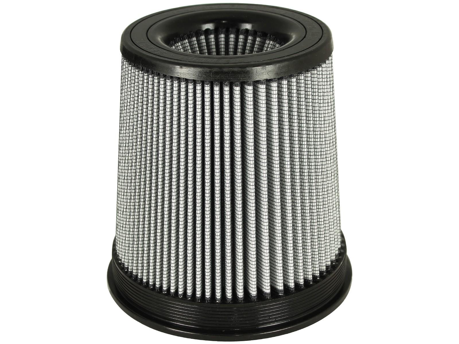 aFe POWER 21-91072 Magnum FLOW Pro DRY S Air Filter