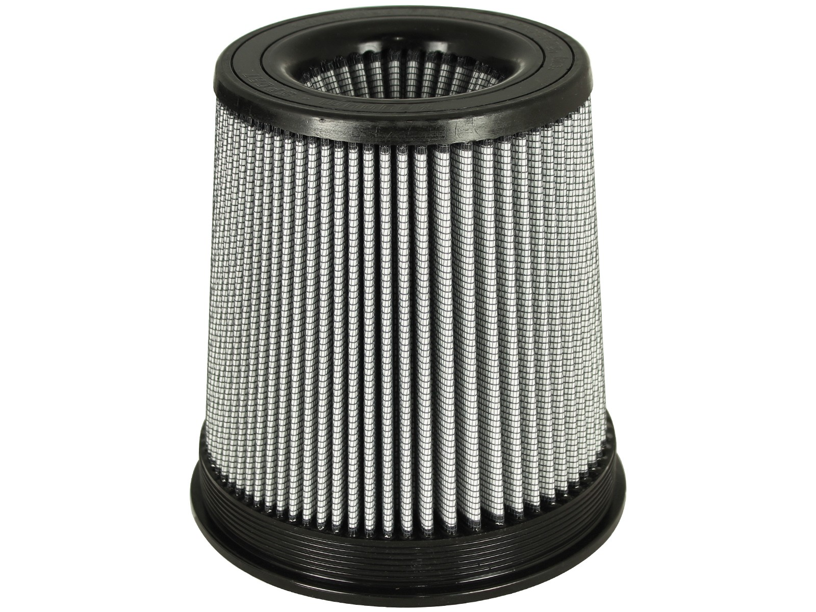 aFe POWER 21-91072 Magnum FLOW Pro DRY S Air Filter
