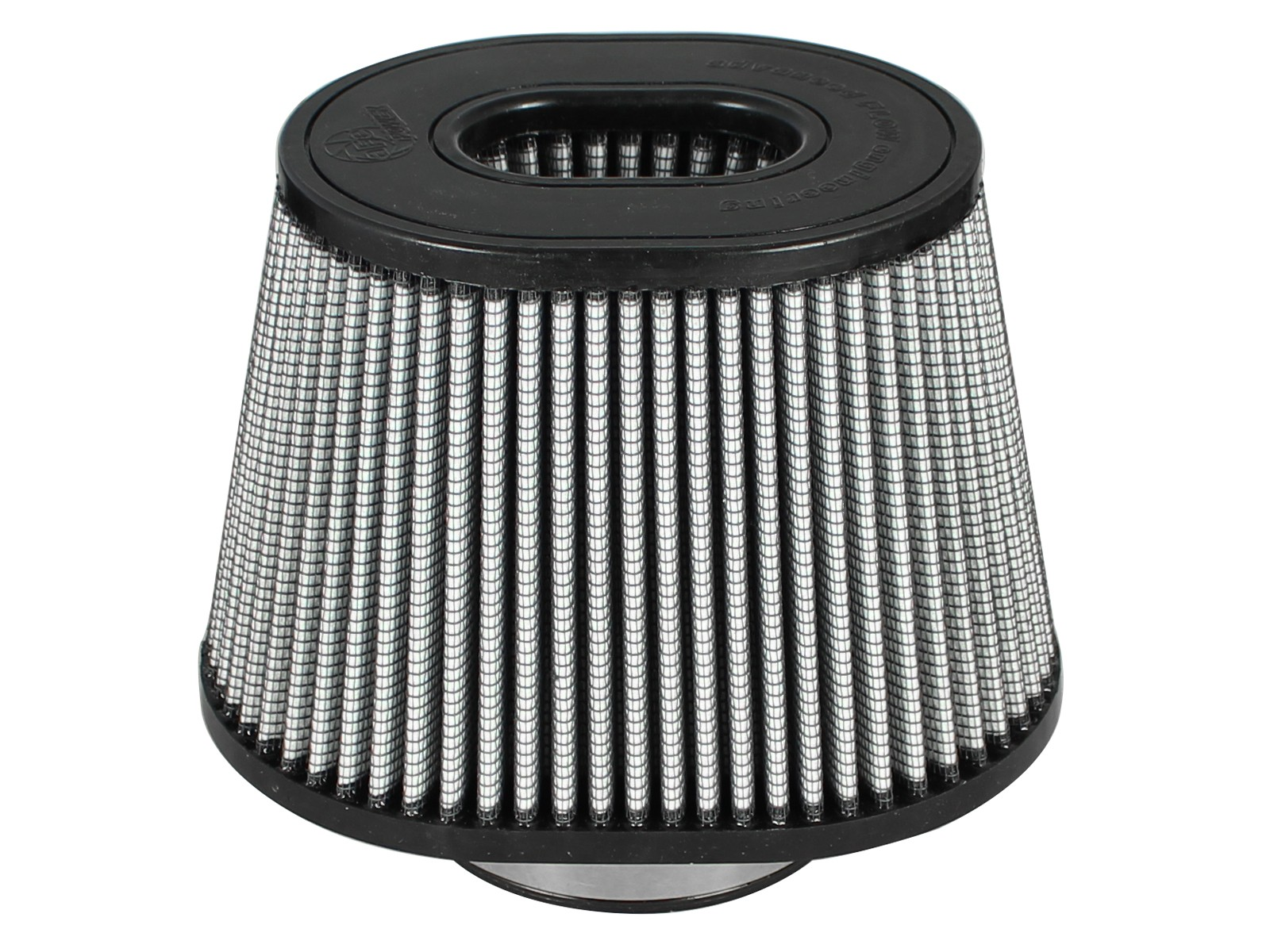 aFe POWER 21-91074 Magnum FLOW Pro DRY S Air Filter