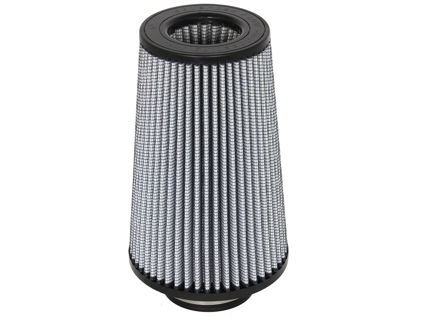 aFe POWER 21-91075 Magnum FLOW Pro DRY S Air Filter