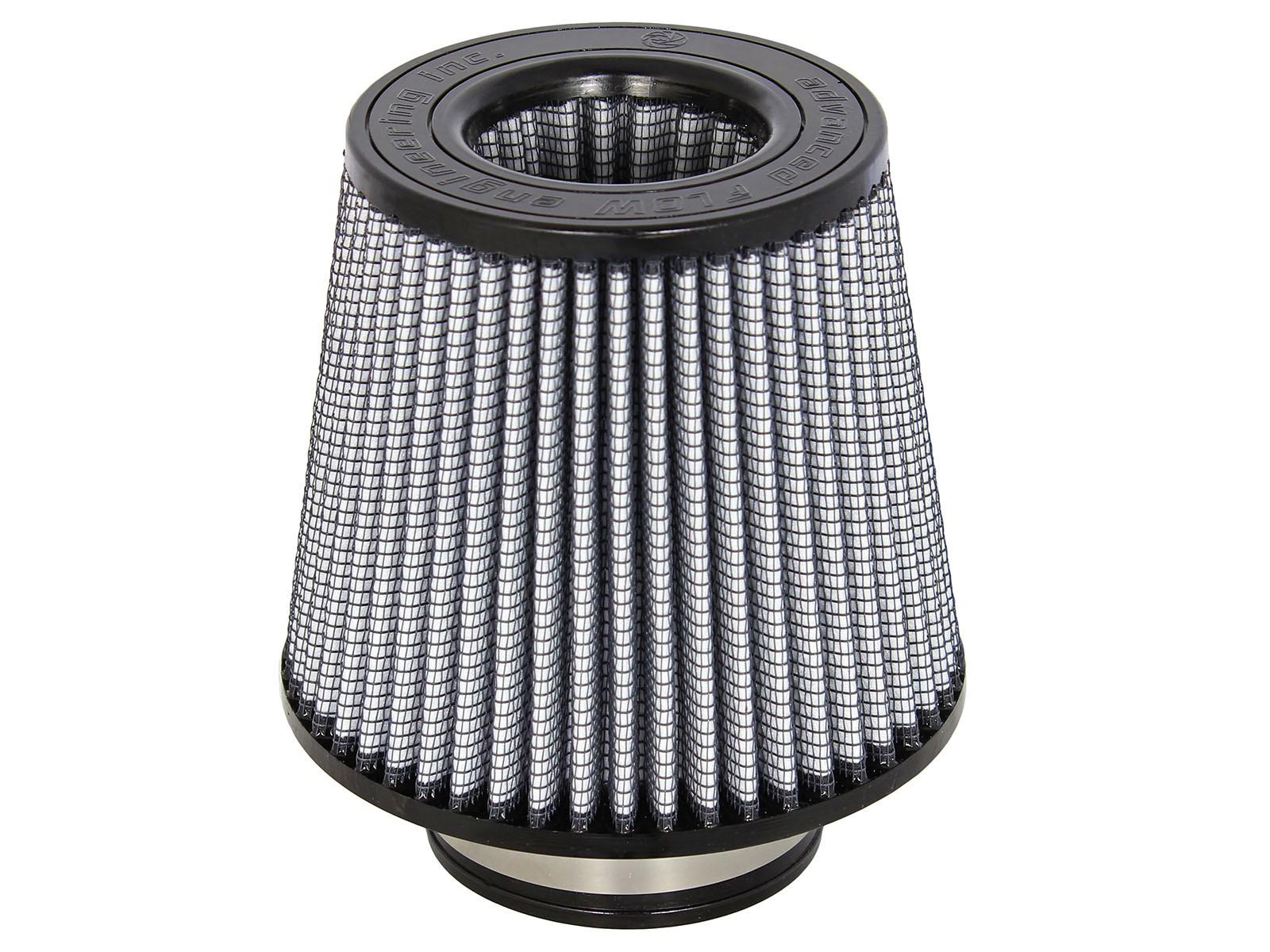 aFe POWER 21-91076 Magnum FLOW Pro DRY S Air Filter