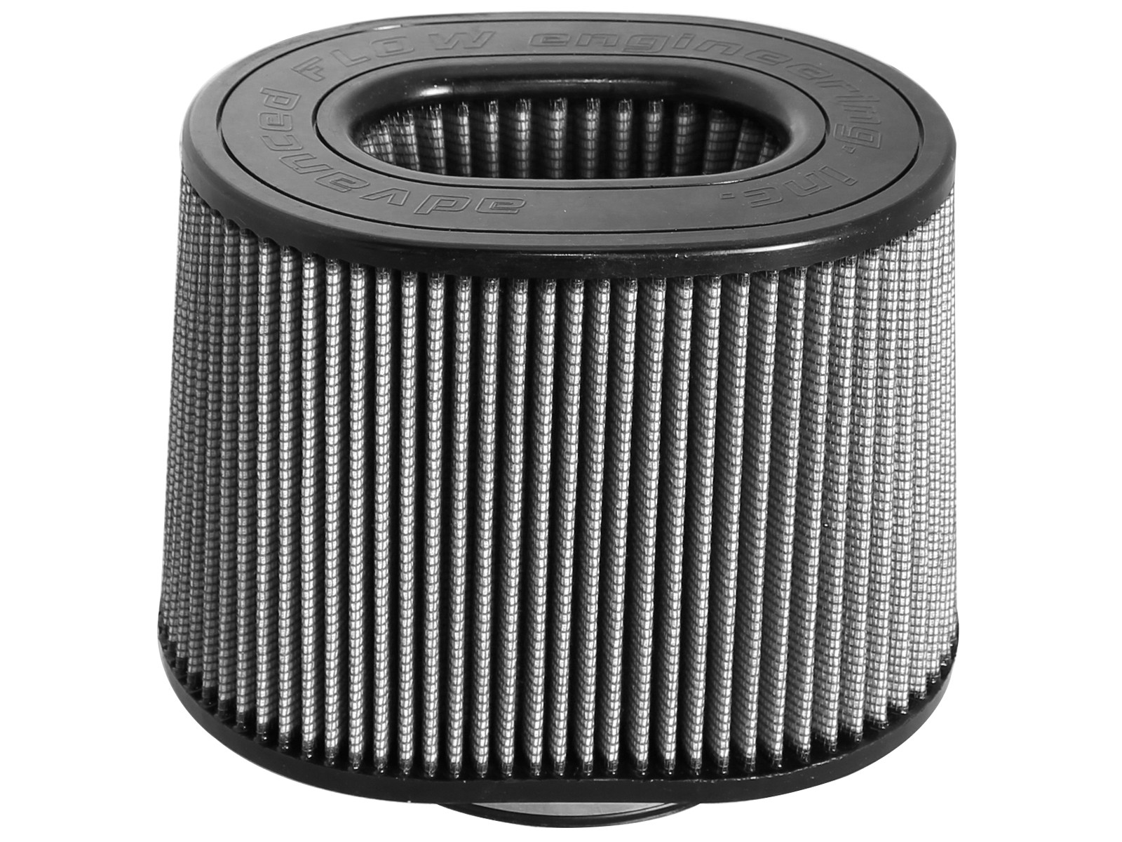 aFe POWER 21-91080 Magnum FLOW Pro DRY S Air Filter
