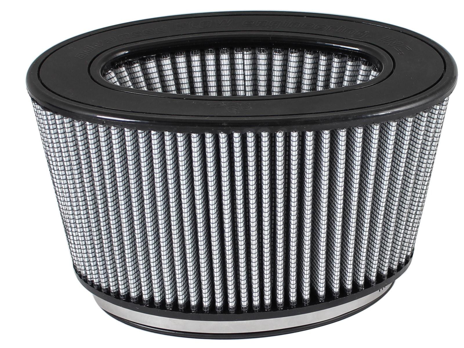 aFe POWER 21-91086 Magnum FLOW Pro DRY S Air Filter