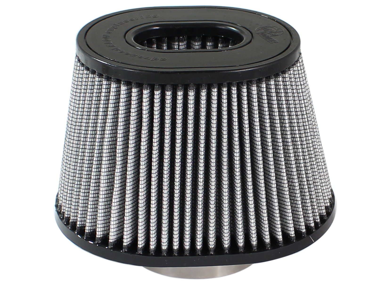 aFe POWER 21-91087 Magnum FLOW Pro DRY S Air Filter