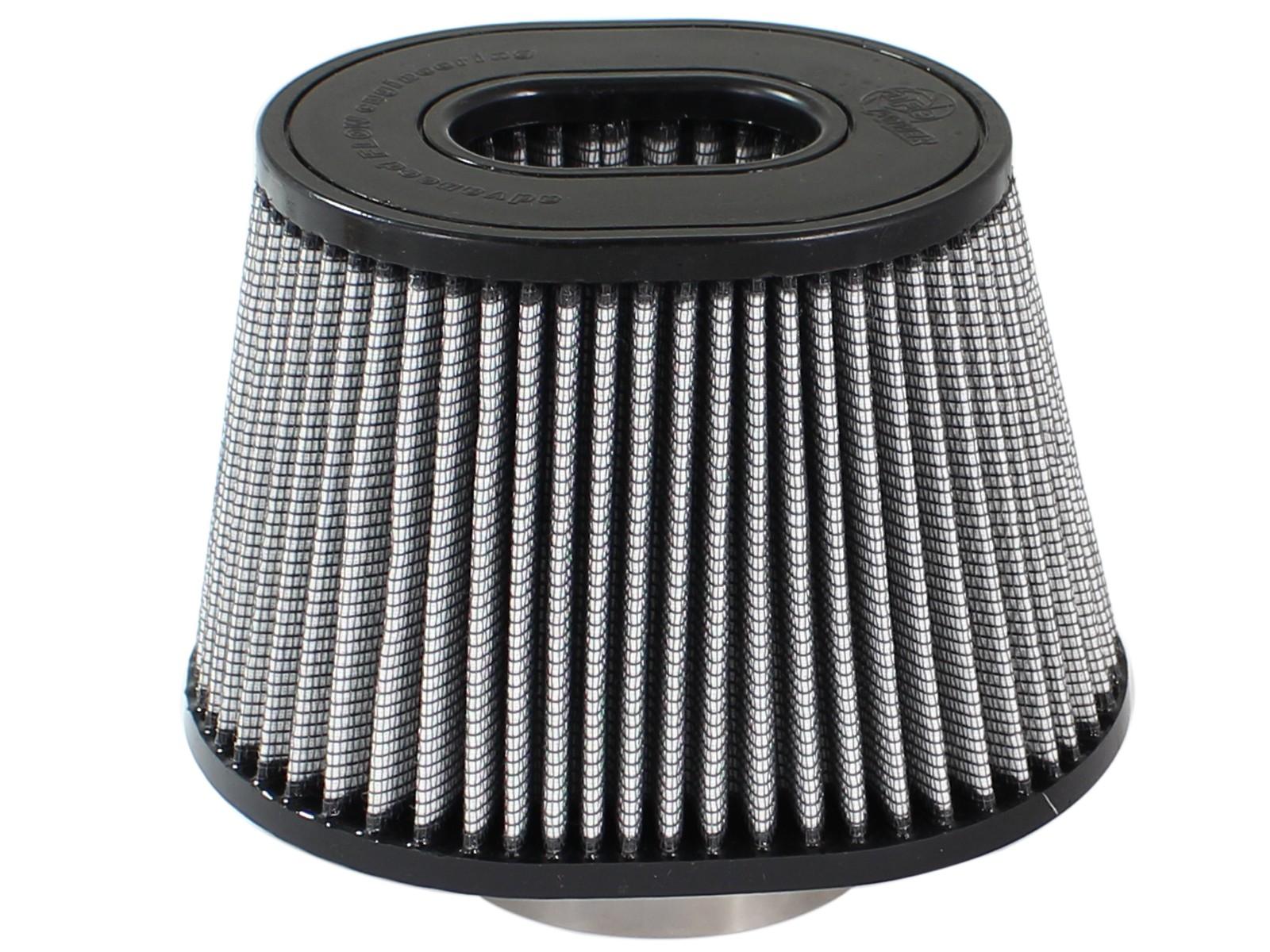aFe POWER 21-91087 Magnum FLOW Pro DRY S Air Filter