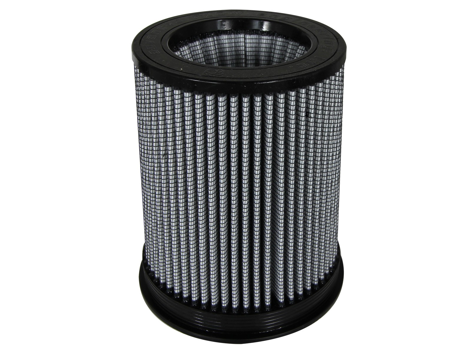 aFe POWER 21-91088 Magnum FLOW Pro DRY S Air Filter