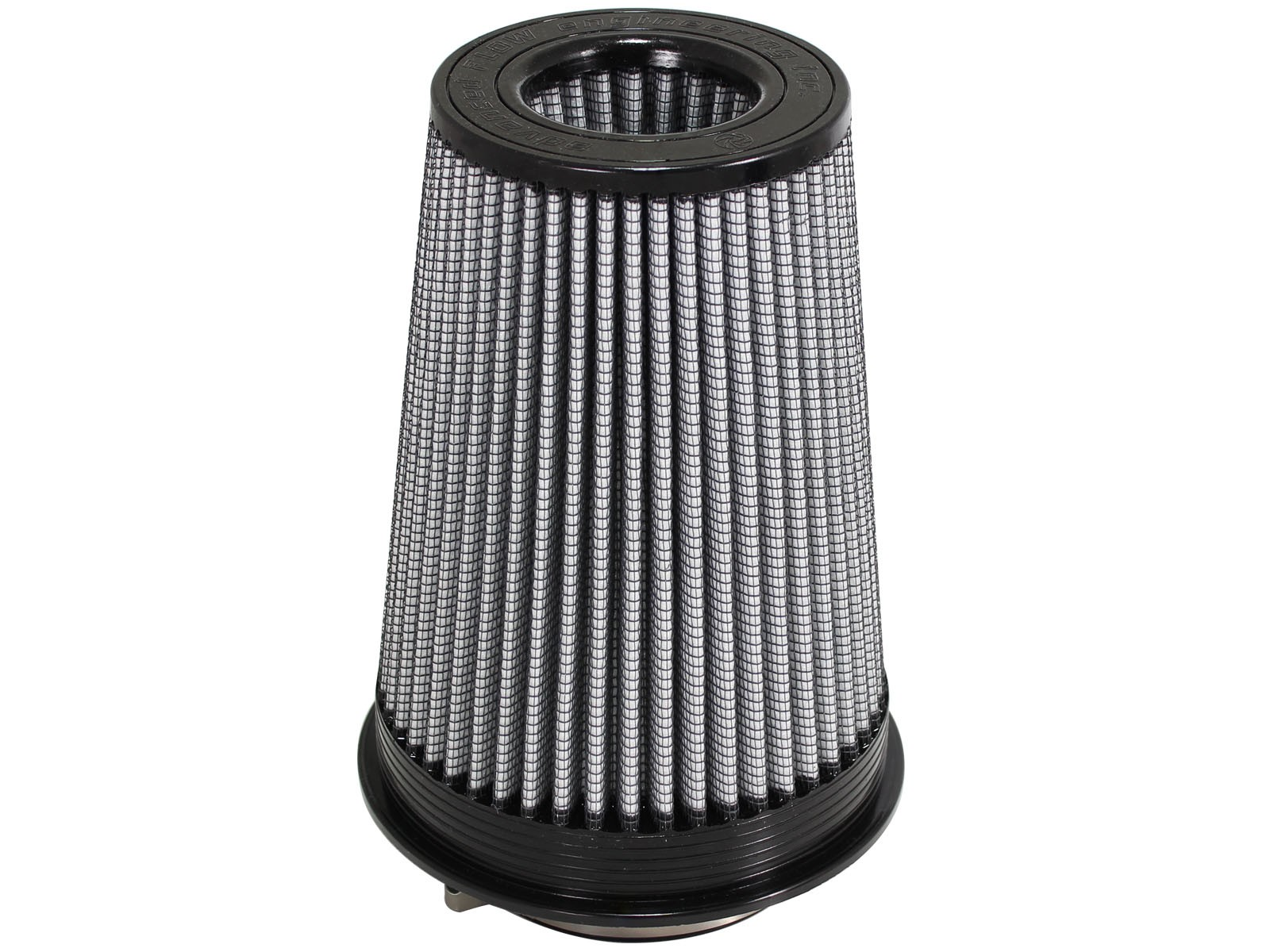 aFe POWER 21-91089 Magnum FLOW Pro DRY S Air Filter