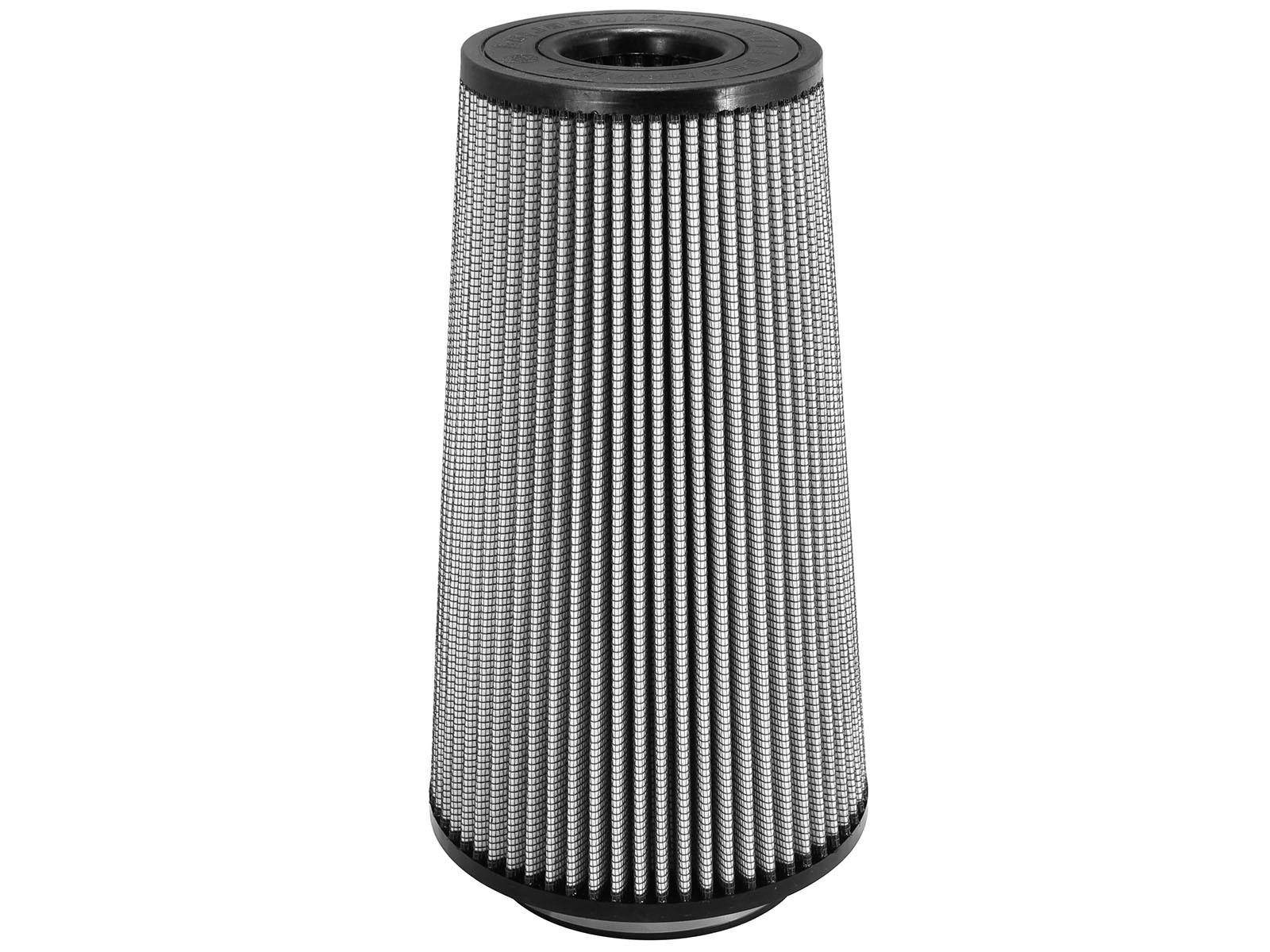 aFe POWER 21-91096 Magnum FLOW Pro DRY S Air Filter