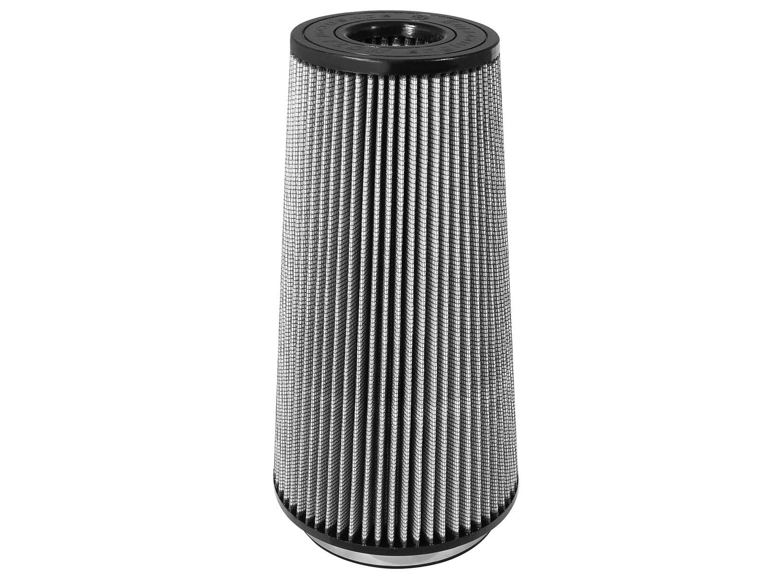 aFe POWER 21-91099 Magnum FLOW Pro DRY S Air Filter