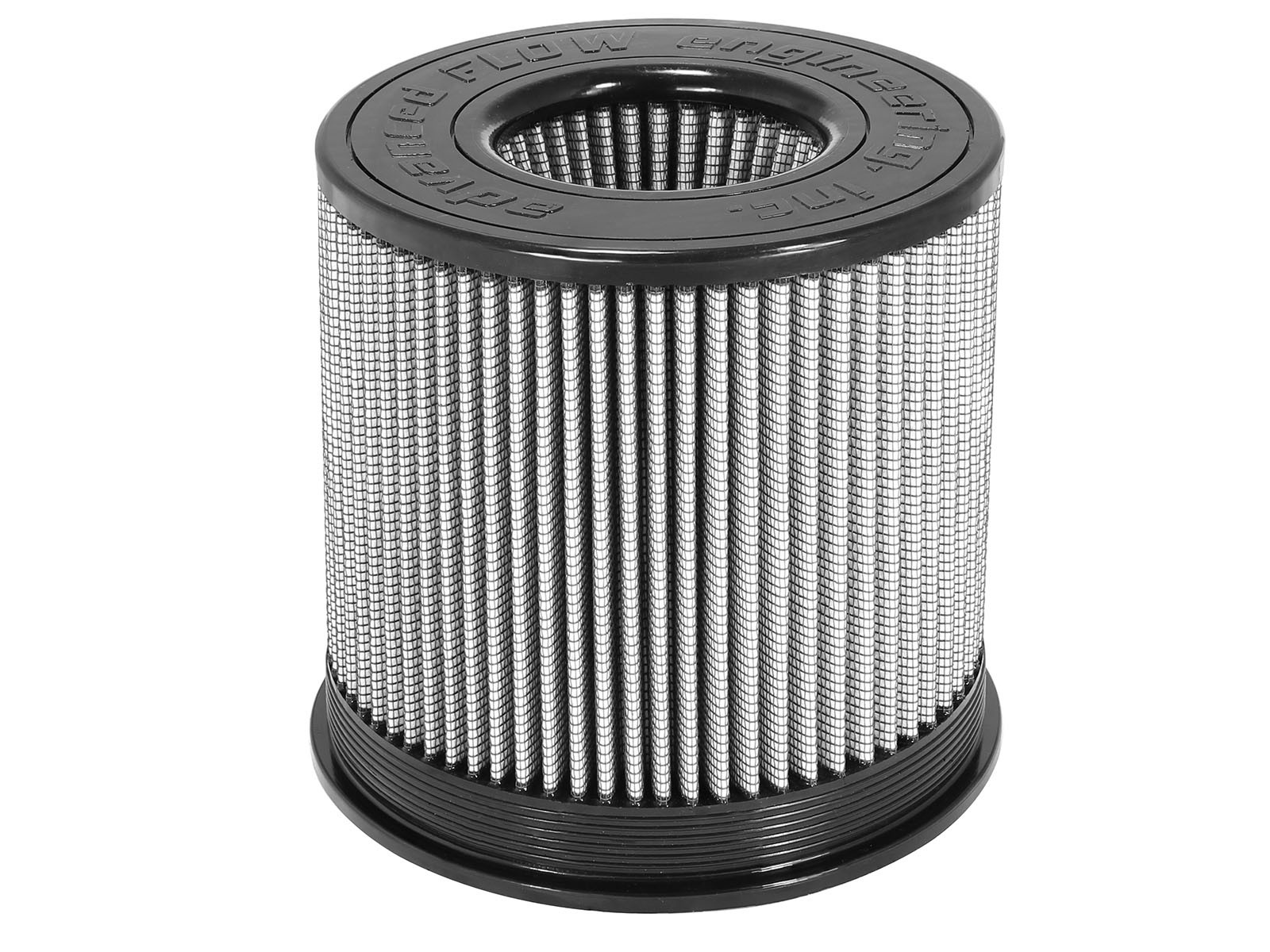 aFe POWER 21-91100 Magnum FLOW Pro DRY S Air Filter