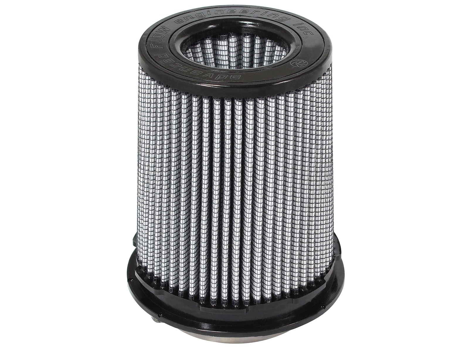 aFe POWER 21-91103 Magnum FLOW Pro DRY S Air Filter