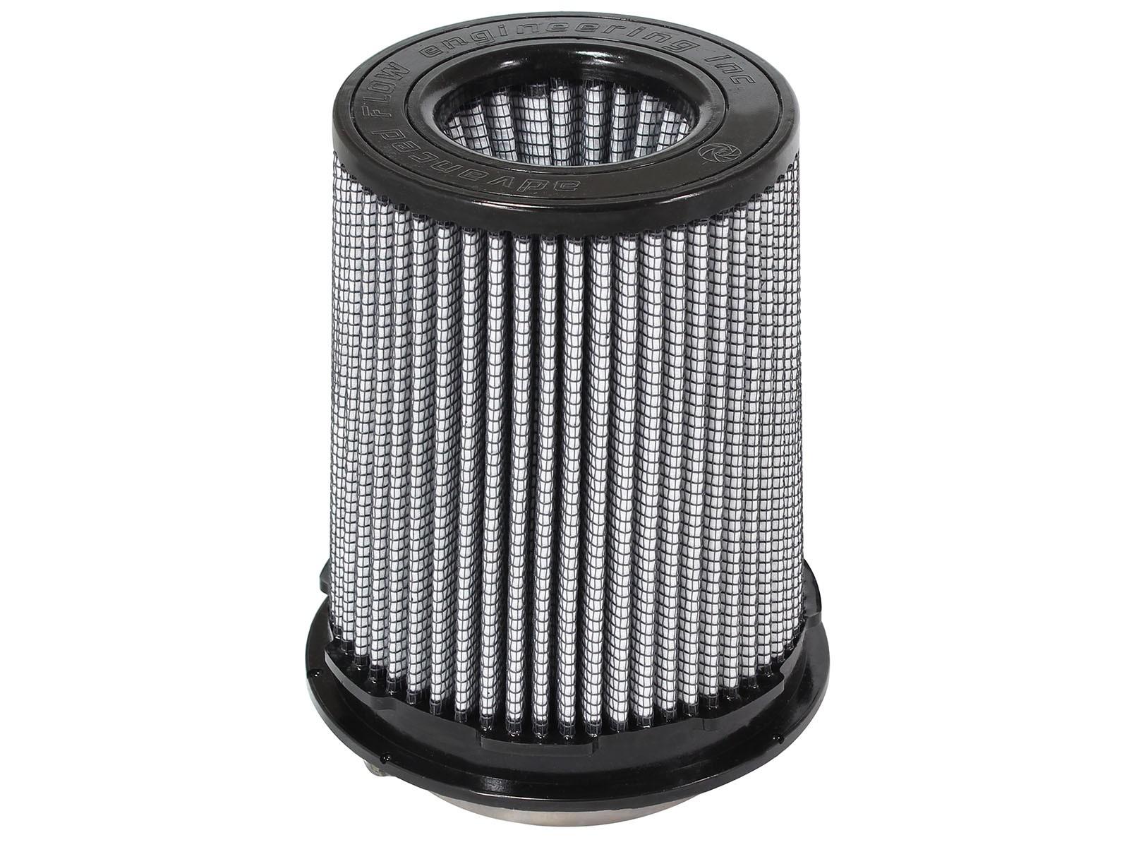 aFe POWER 21-91103 Magnum FLOW Pro DRY S Air Filter