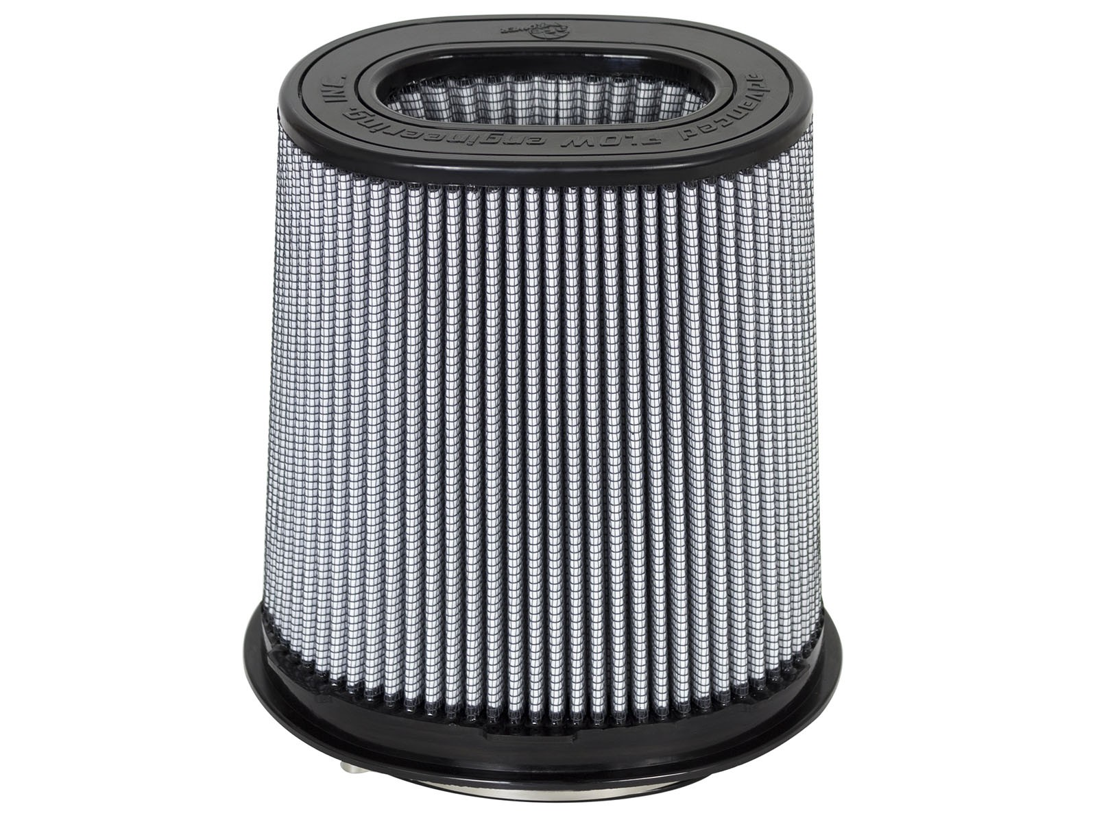 aFe POWER 21-91105 Magnum FLOW Pro DRY S Air Filter