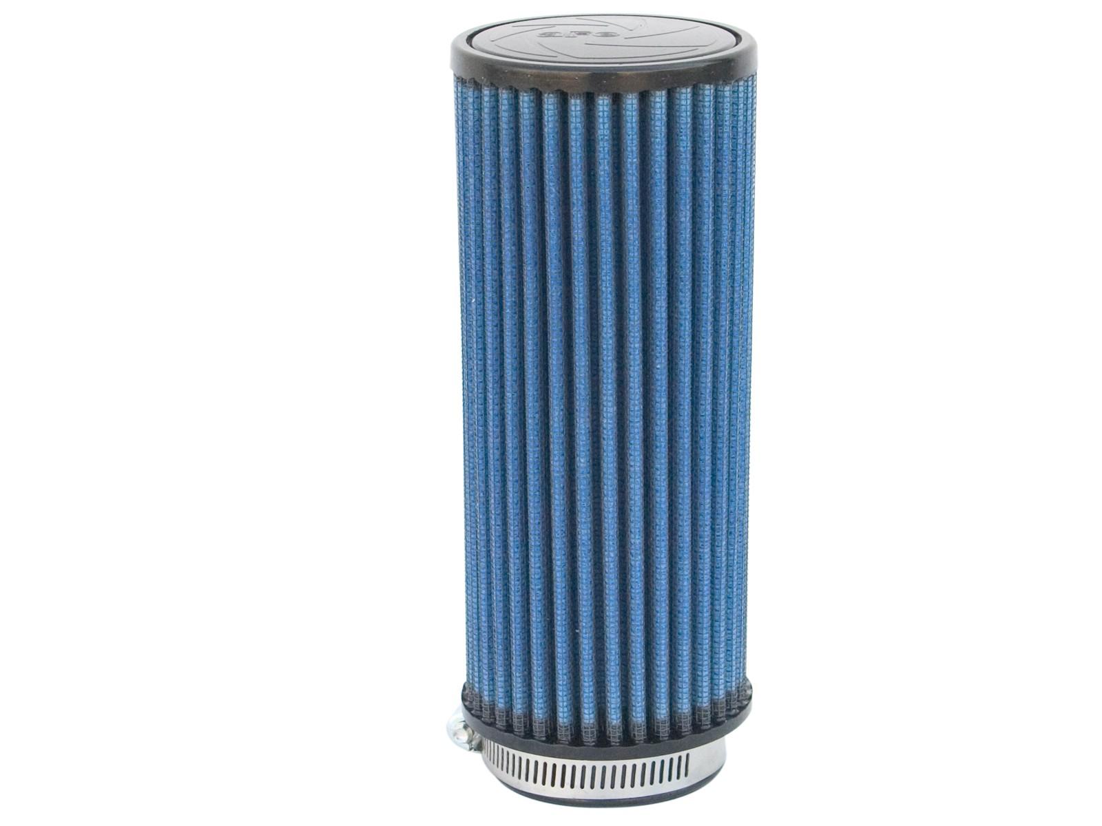 aFe POWER 24-20507 Magnum FLOW Pro 5R Air Filter