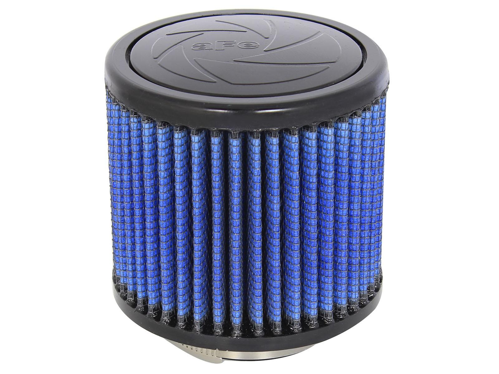 aFe POWER 24-24504 Magnum FLOW Pro 5R Air Filter