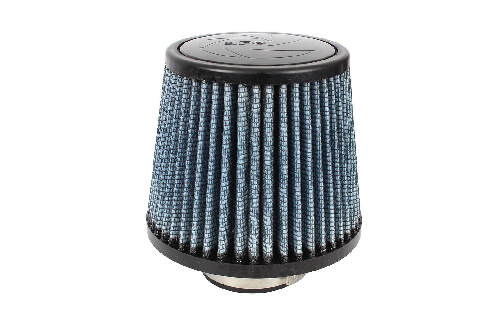 aFe POWER 24-25001 Magnum FLOW Pro 5R Air Filter