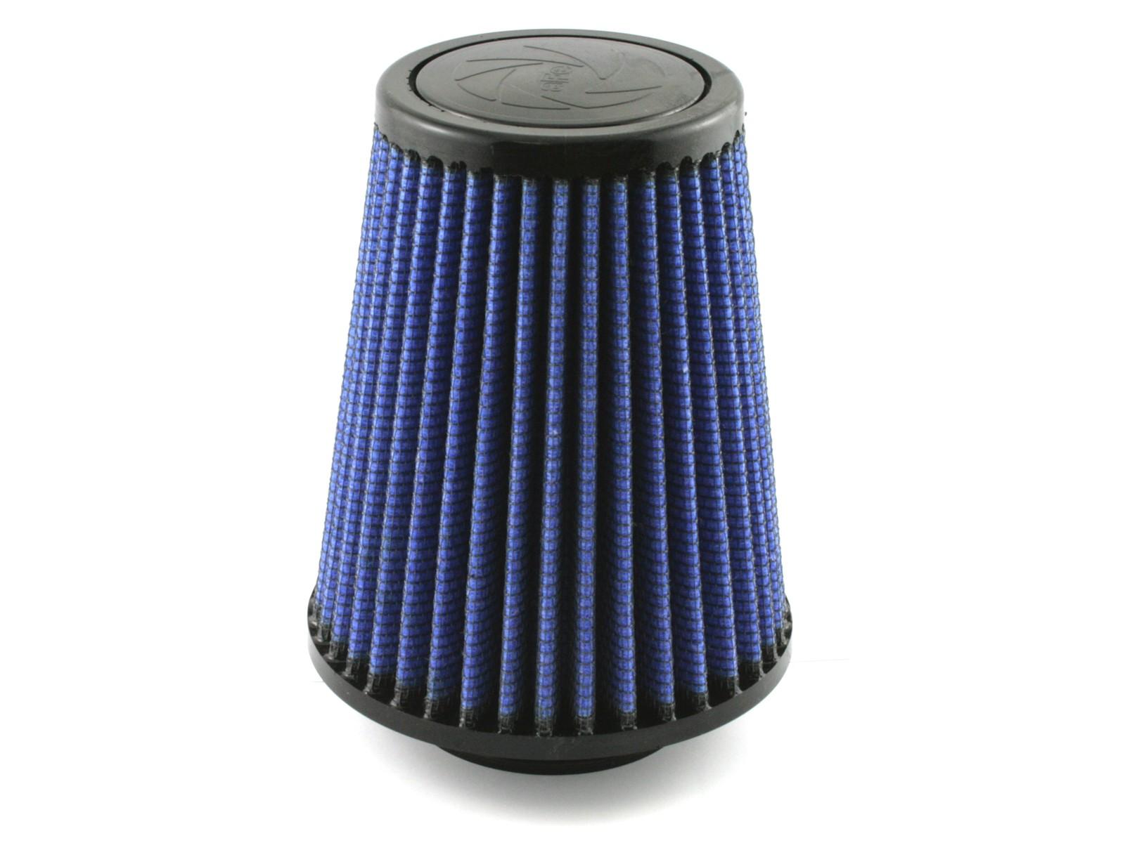 aFe POWER 24-25506 Magnum FLOW Pro 5R Air Filter