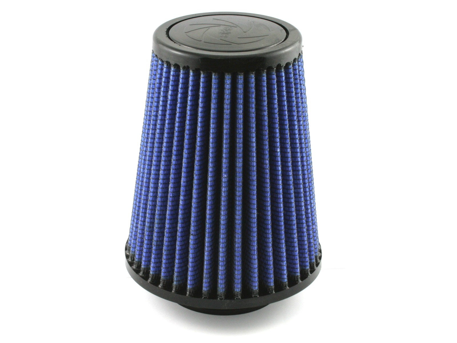 aFe POWER 24-25506 Magnum FLOW Pro 5R Air Filter