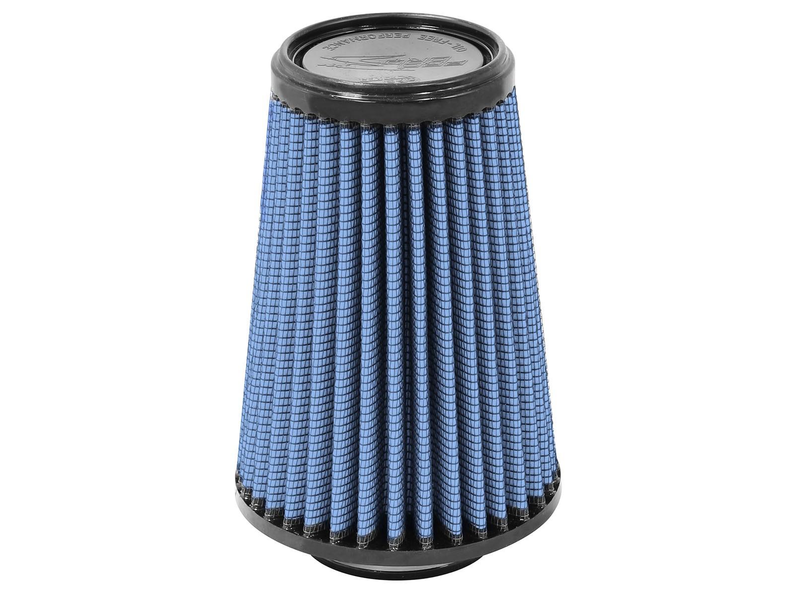 aFe POWER 24-25507 Magnum FLOW Pro 5R Air Filter