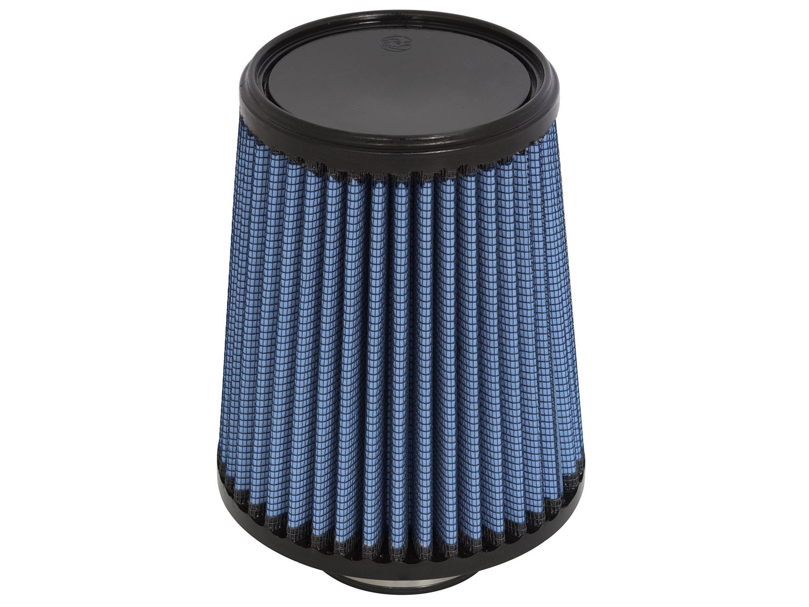 aFe POWER 24-28003 Magnum FLOW Pro 5R Air Filter