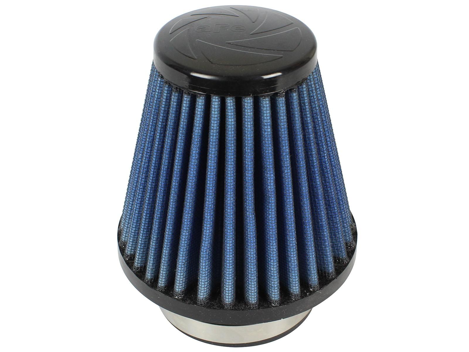 aFe POWER 24-29001 Magnum FLOW Pro 5R Air Filter