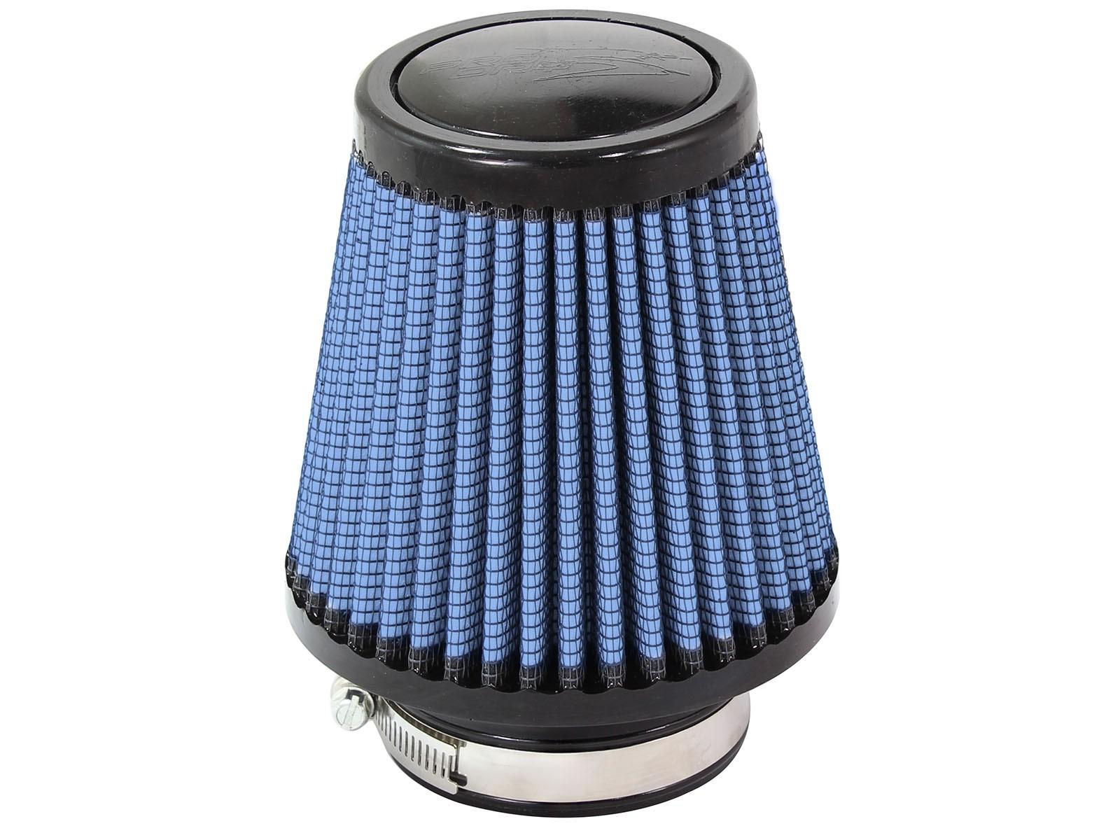 aFe POWER 24-30001 Magnum FLOW Pro 5R Air Filter