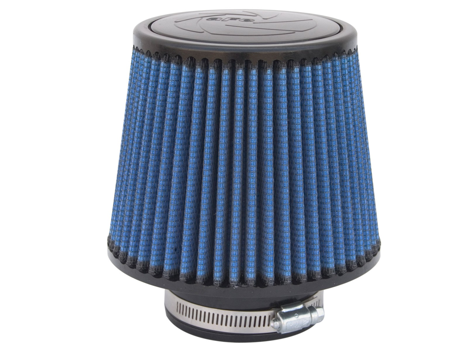 aFe POWER 24-30016 Magnum FLOW Pro 5R Air Filter