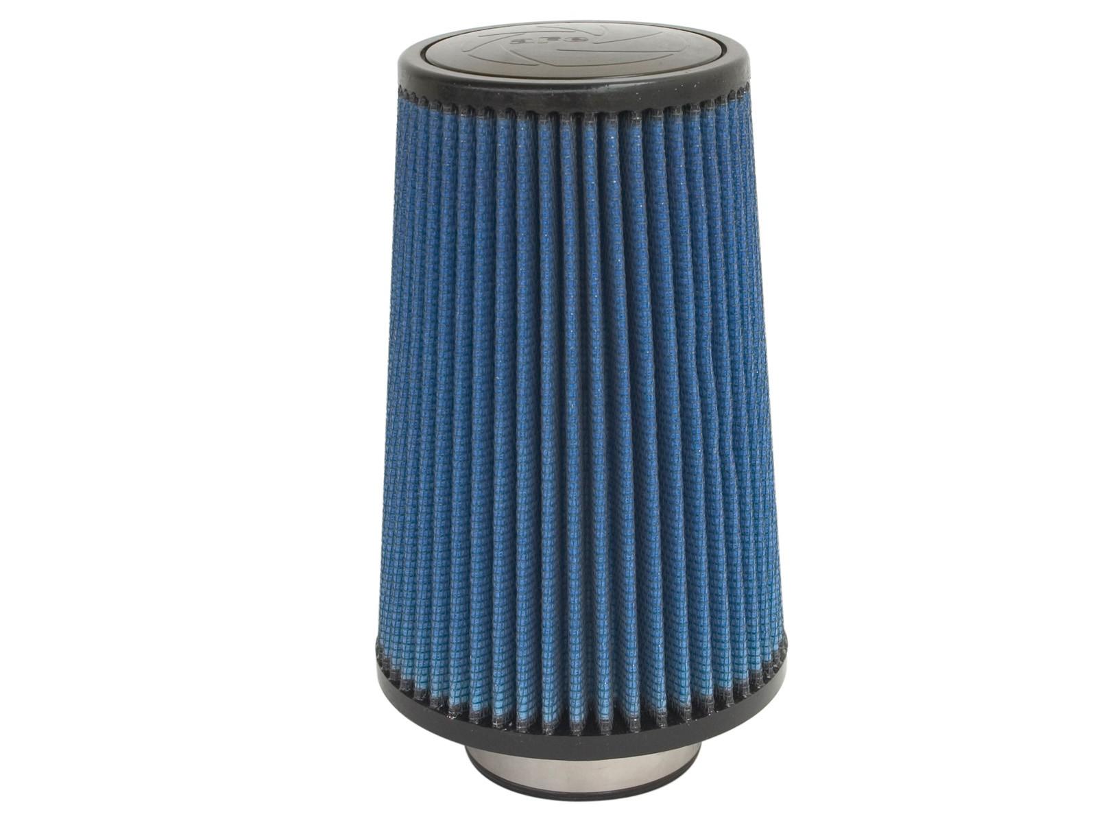 aFe POWER 24-30028 Magnum FLOW Pro 5R Air Filter