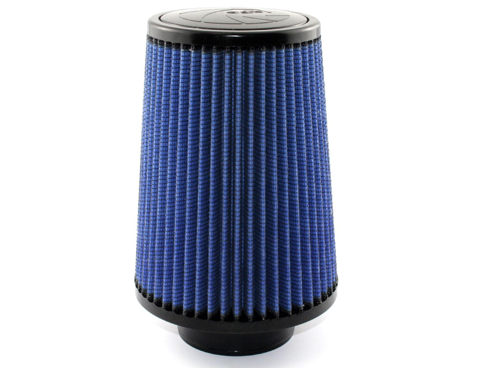 aFe POWER 24-30029 Magnum FLOW Pro 5R Air Filter