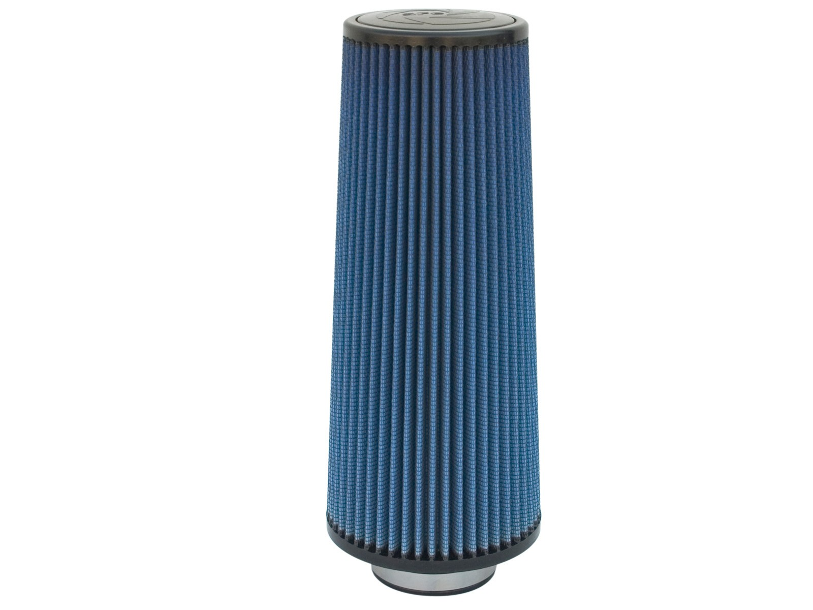 aFe POWER 24-30031 Magnum FLOW Pro 5R Air Filter