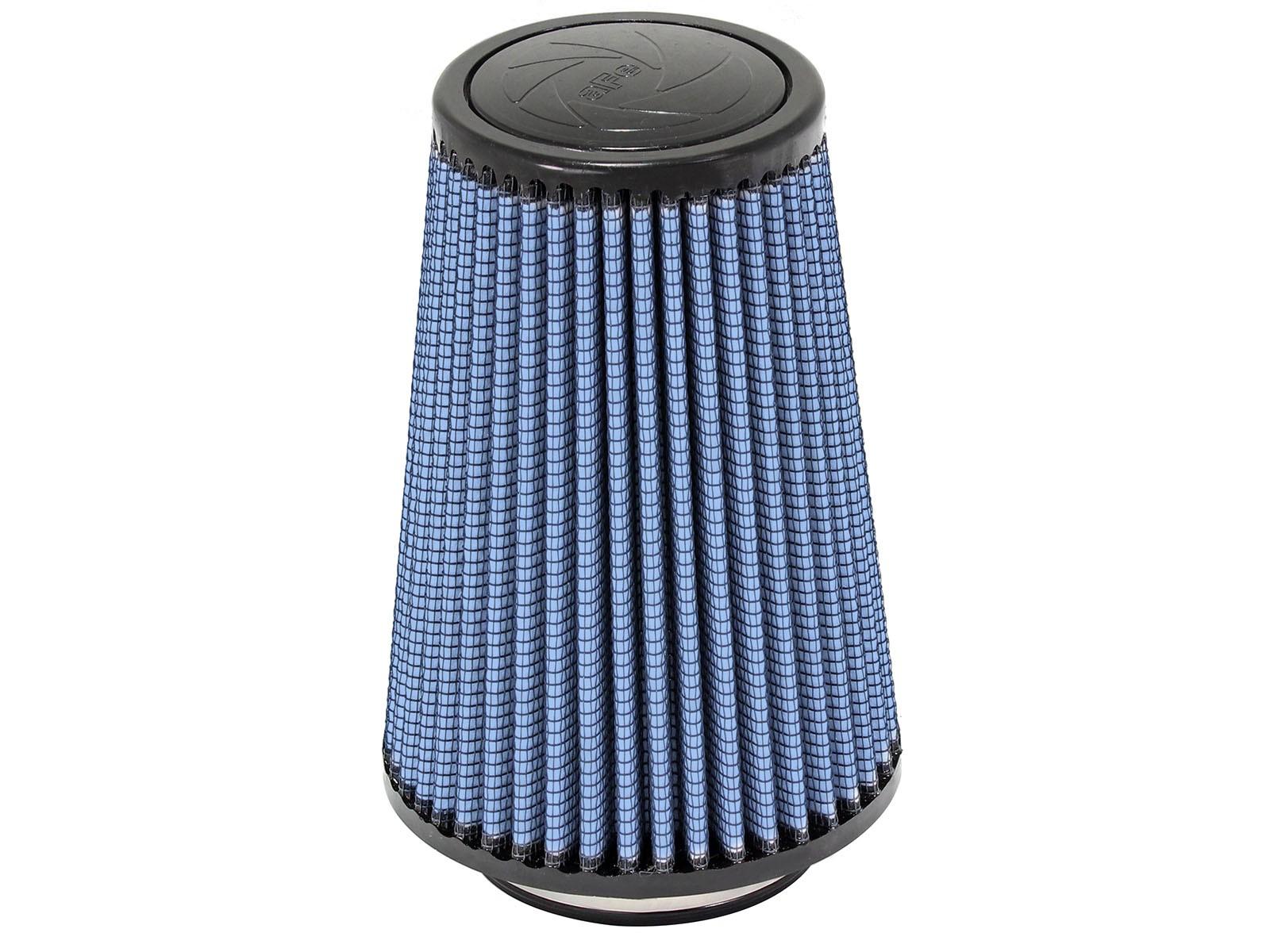 aFe POWER 24-30507 Magnum FLOW Pro 5R Air Filter