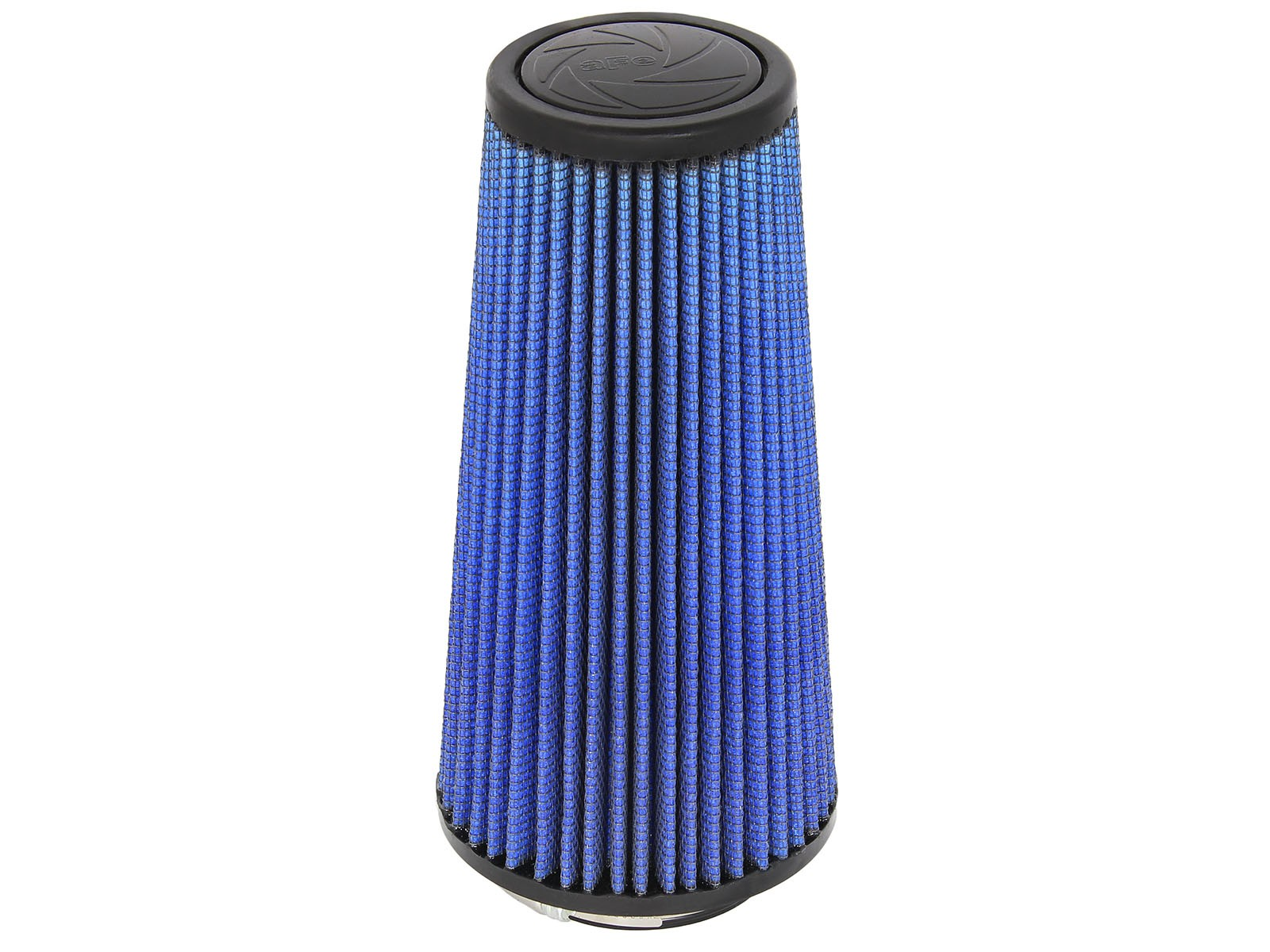 aFe POWER 24-30510 Magnum FLOW Pro 5R Air Filter