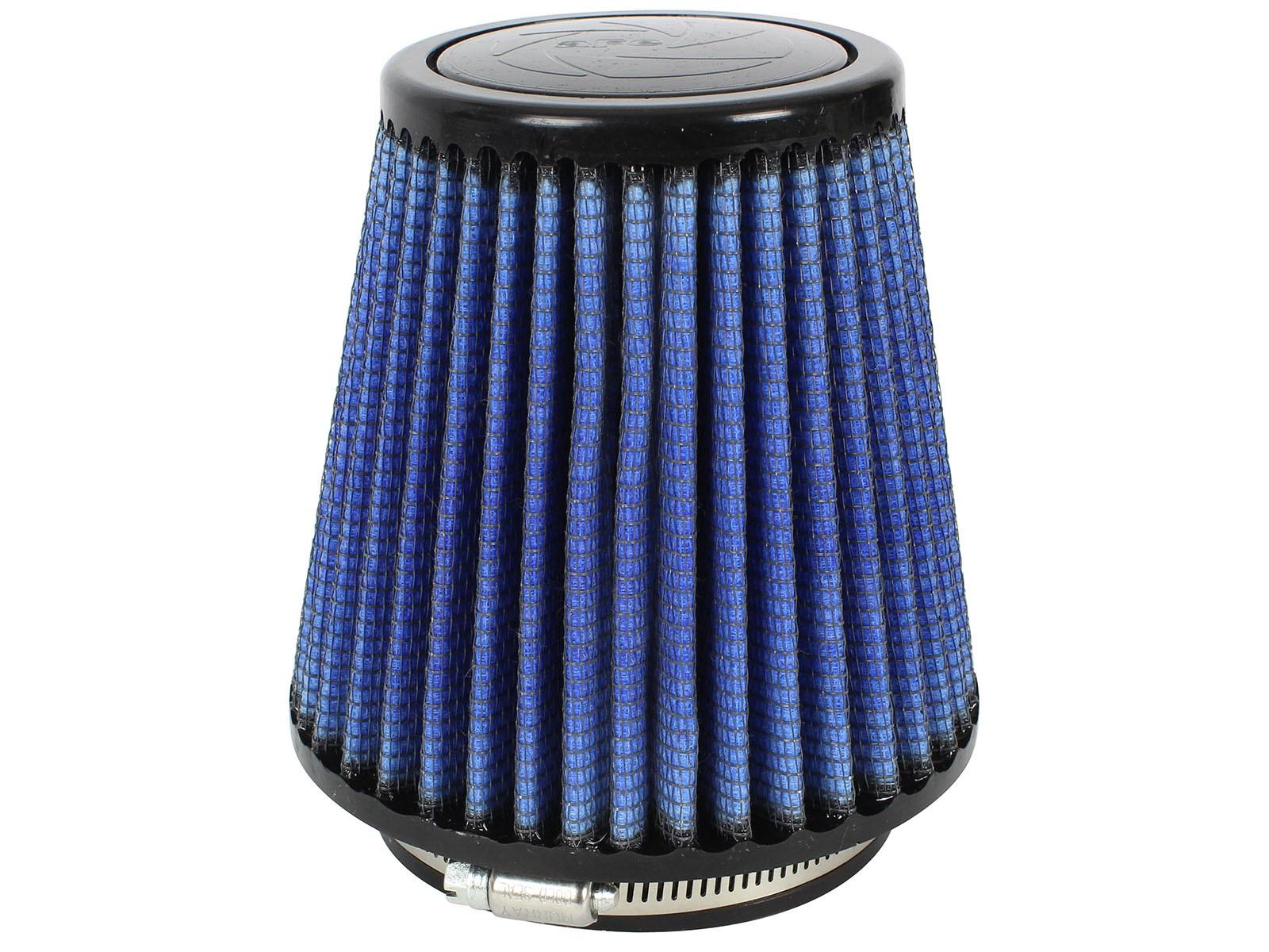 aFe POWER 24-33505 Magnum FLOW Pro 5R Air Filter