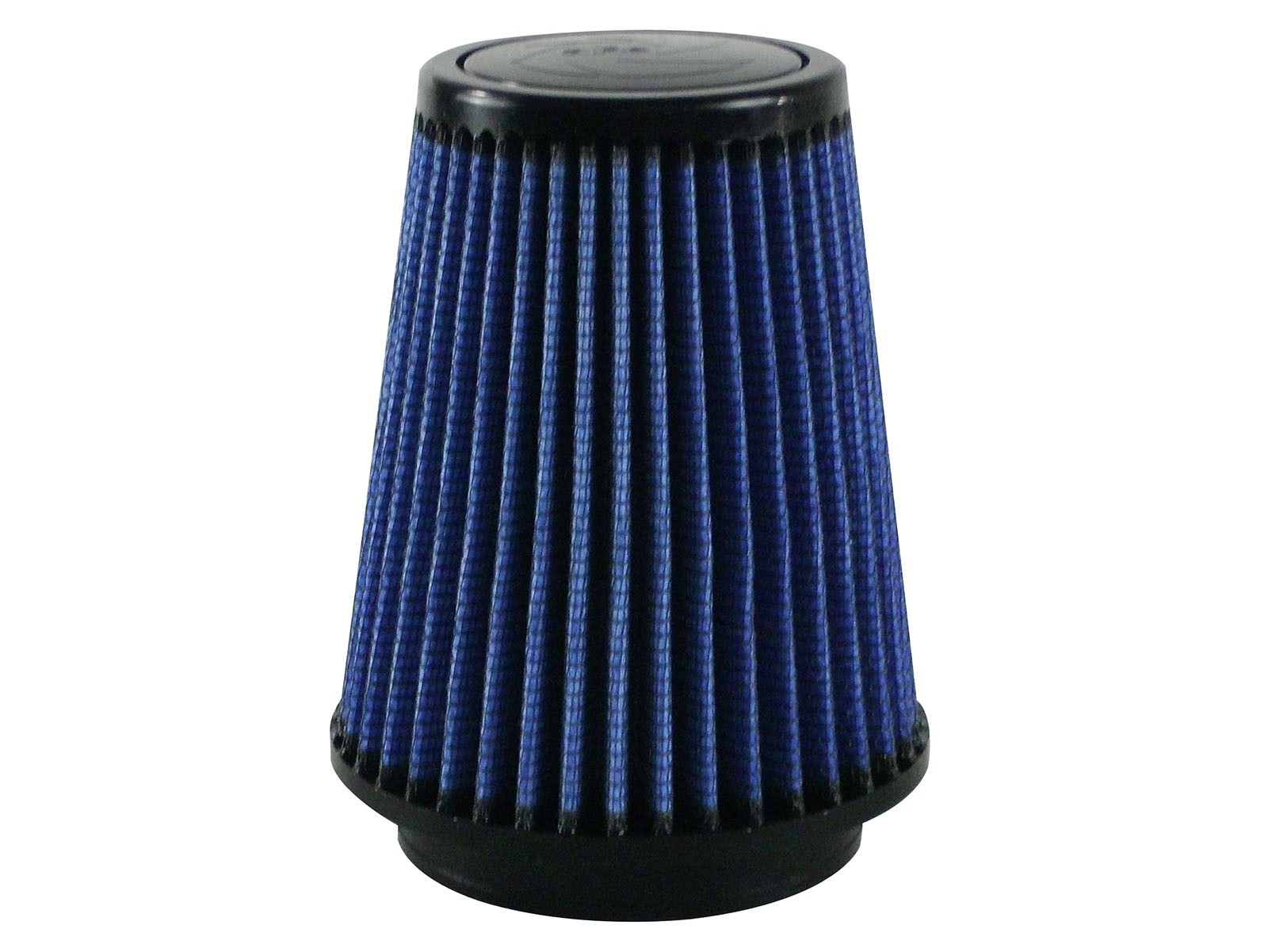 aFe POWER 24-33506 Magnum FLOW Pro 5R Air Filter