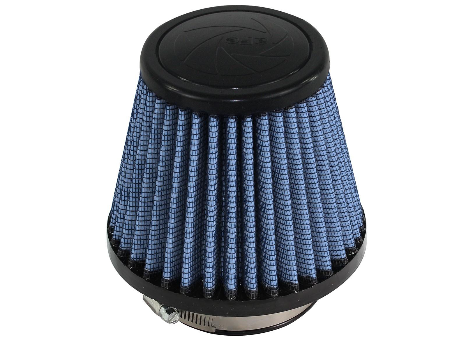 aFe POWER 24-35005 Magnum FLOW Pro 5R Air Filter