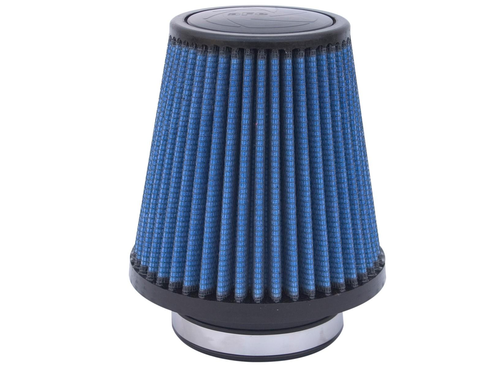 aFe POWER 24-35006 Magnum FLOW Pro 5R Air Filter