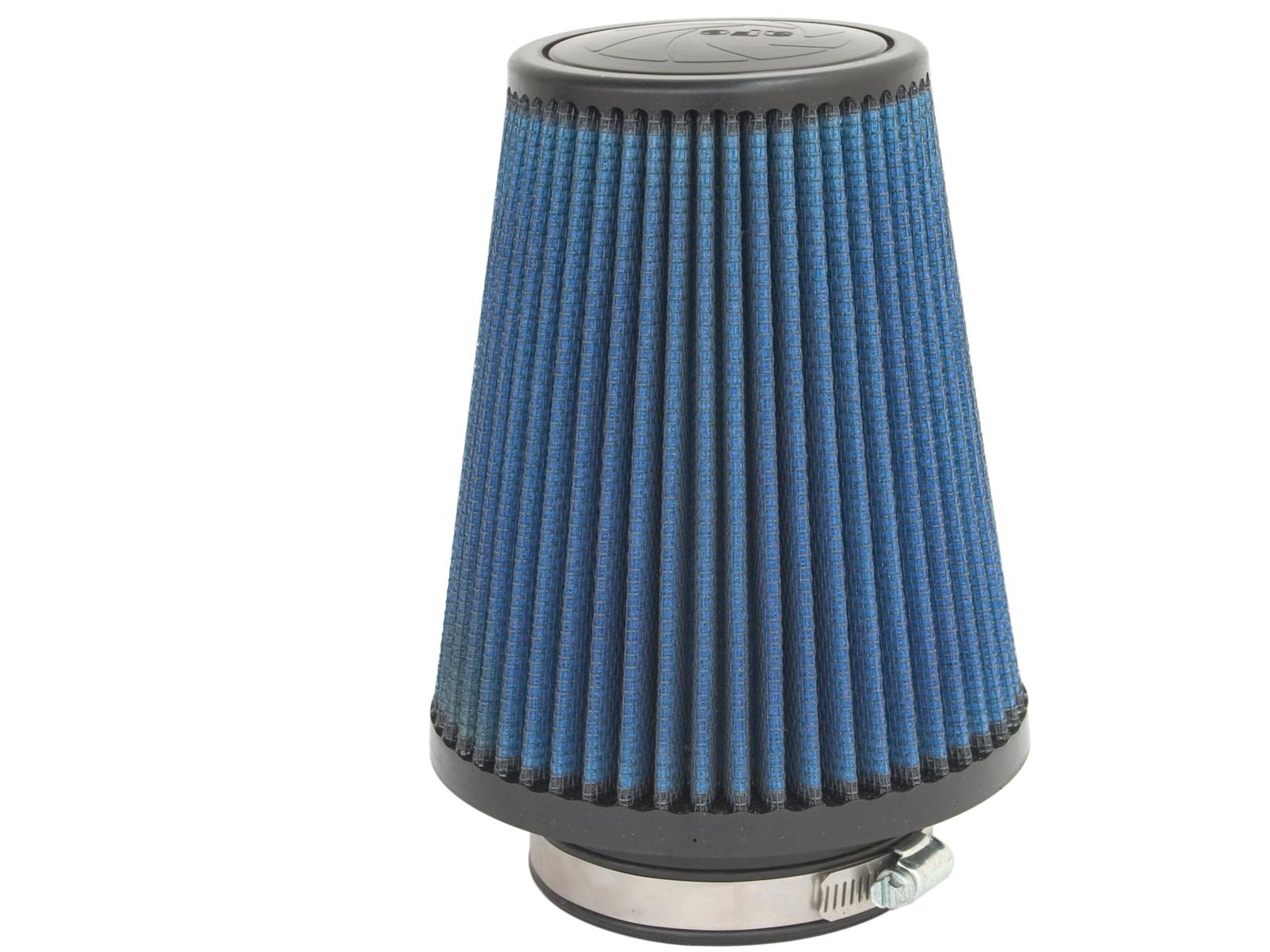 aFe POWER 24-35007 Magnum FLOW Pro 5R Air Filter