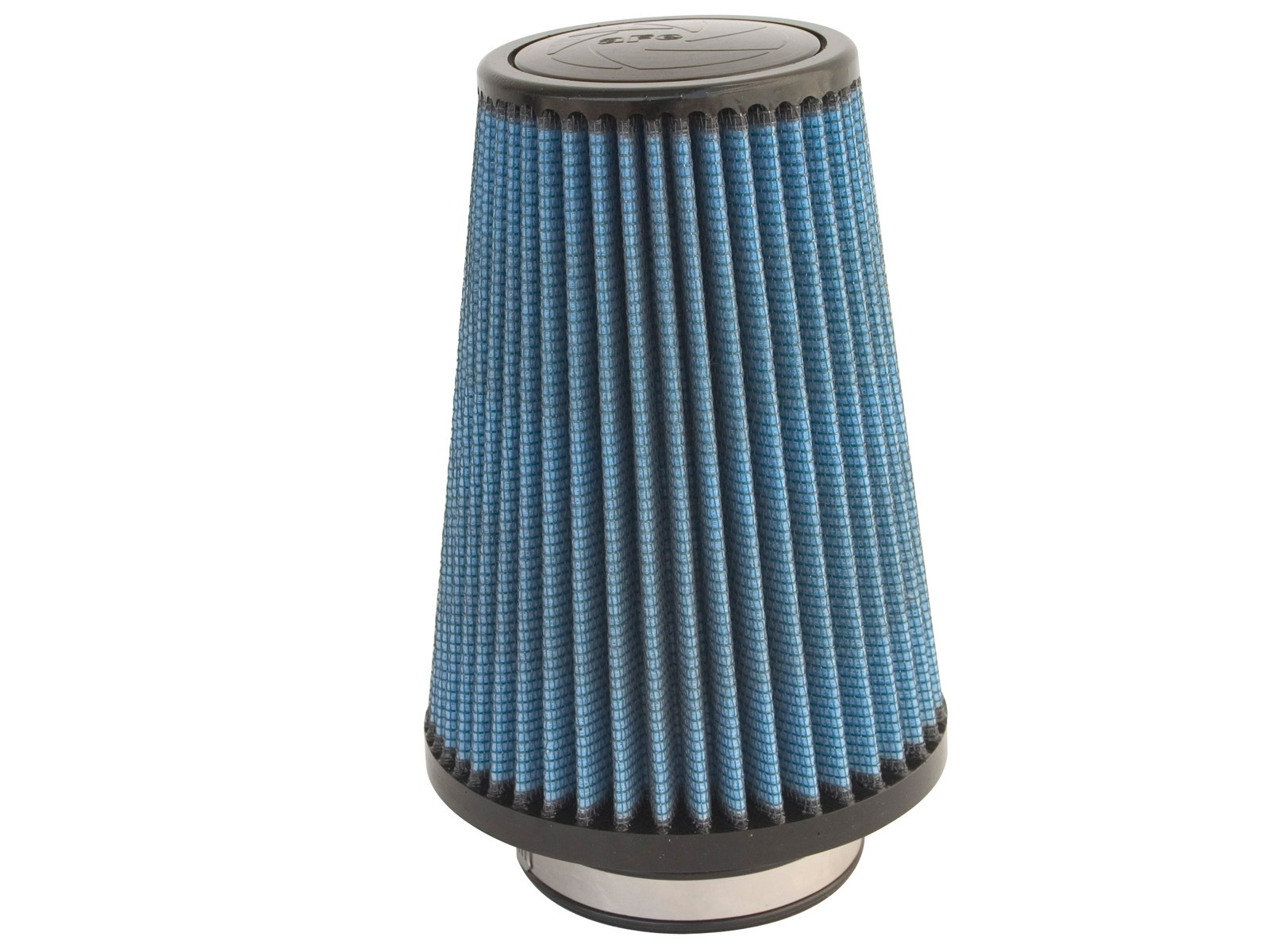 aFe POWER 24-35008 Magnum FLOW Pro 5R Air Filter