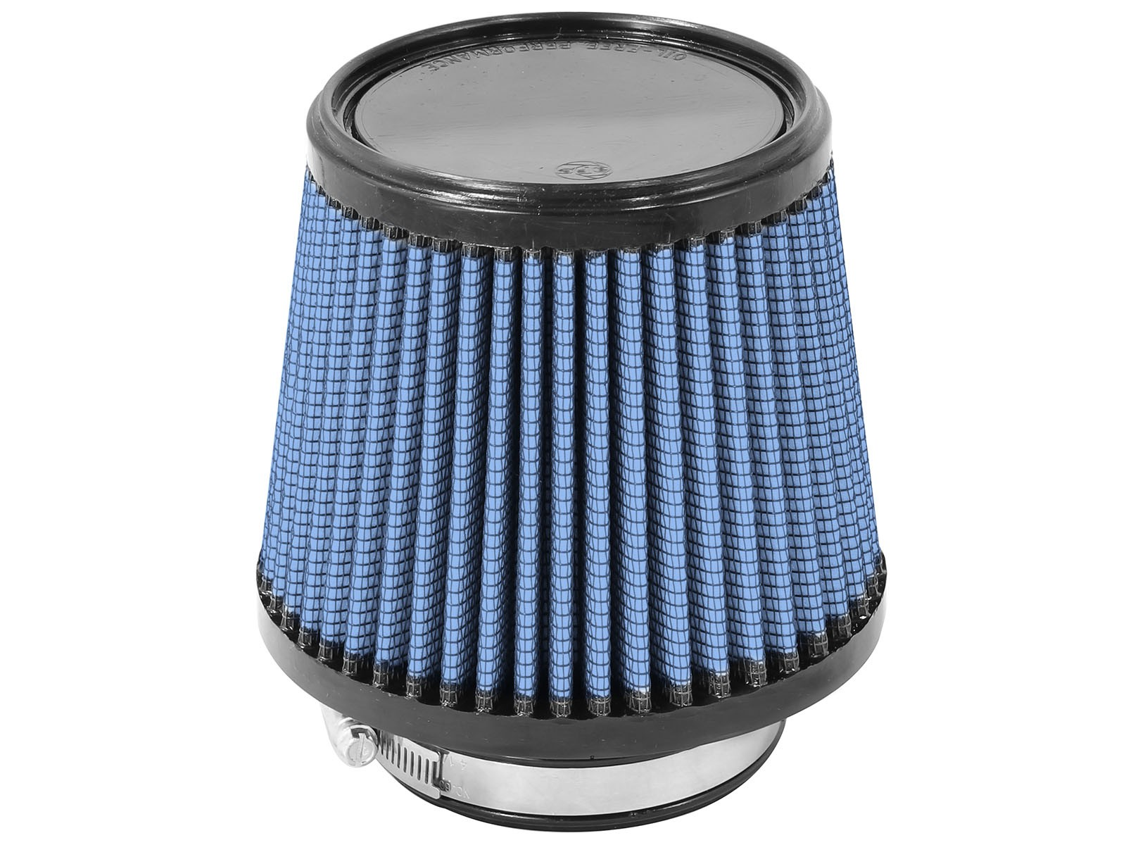 aFe POWER 24-35009 Magnum FLOW Pro 5R Air Filter