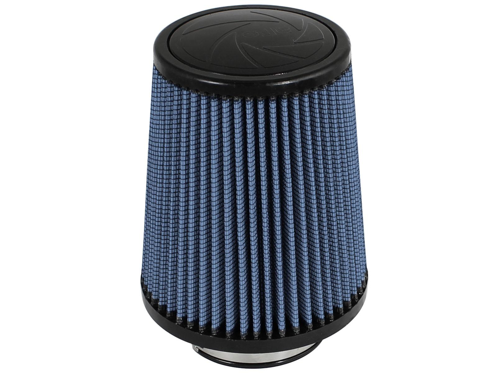 aFe POWER 24-35011 Magnum FLOW Pro 5R Air Filter