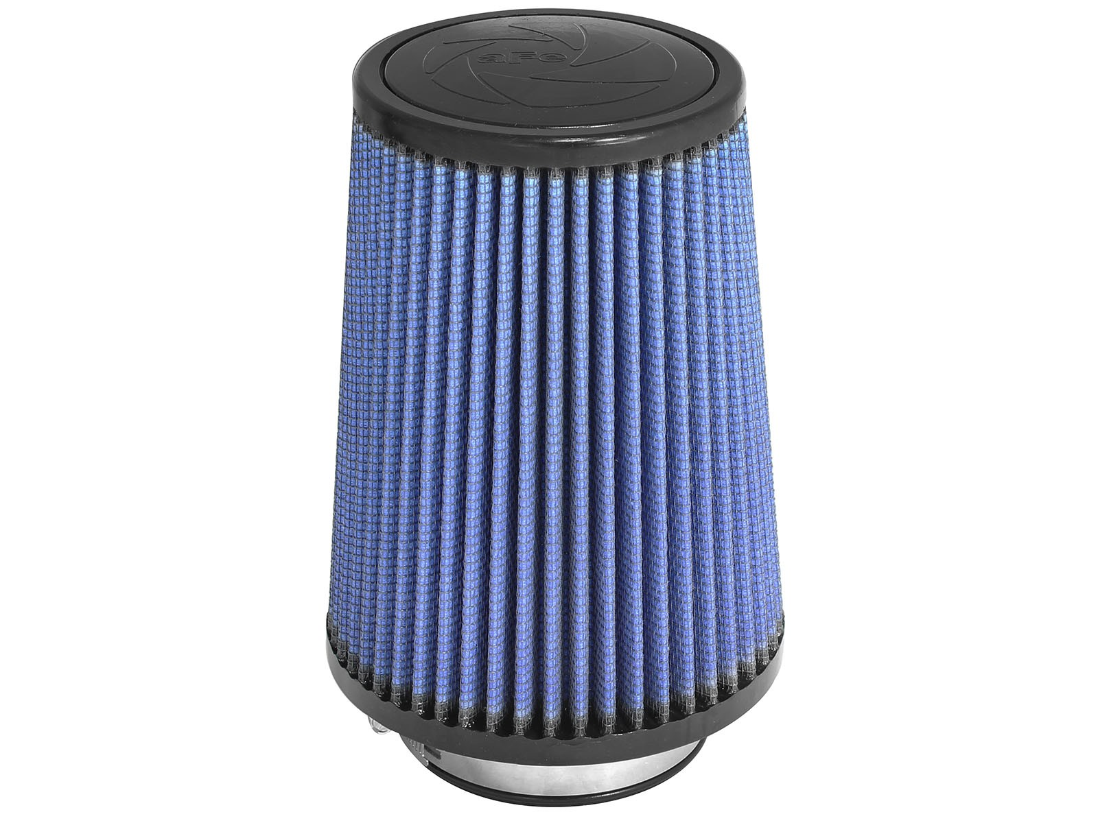 aFe POWER 24-35012 Magnum FLOW Pro 5R Air Filter